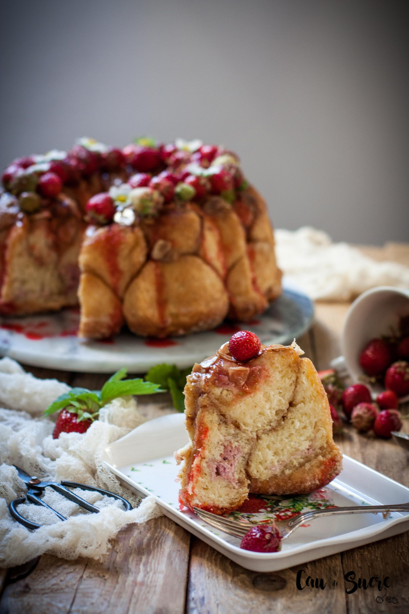 cheesecake_monkeybread-35