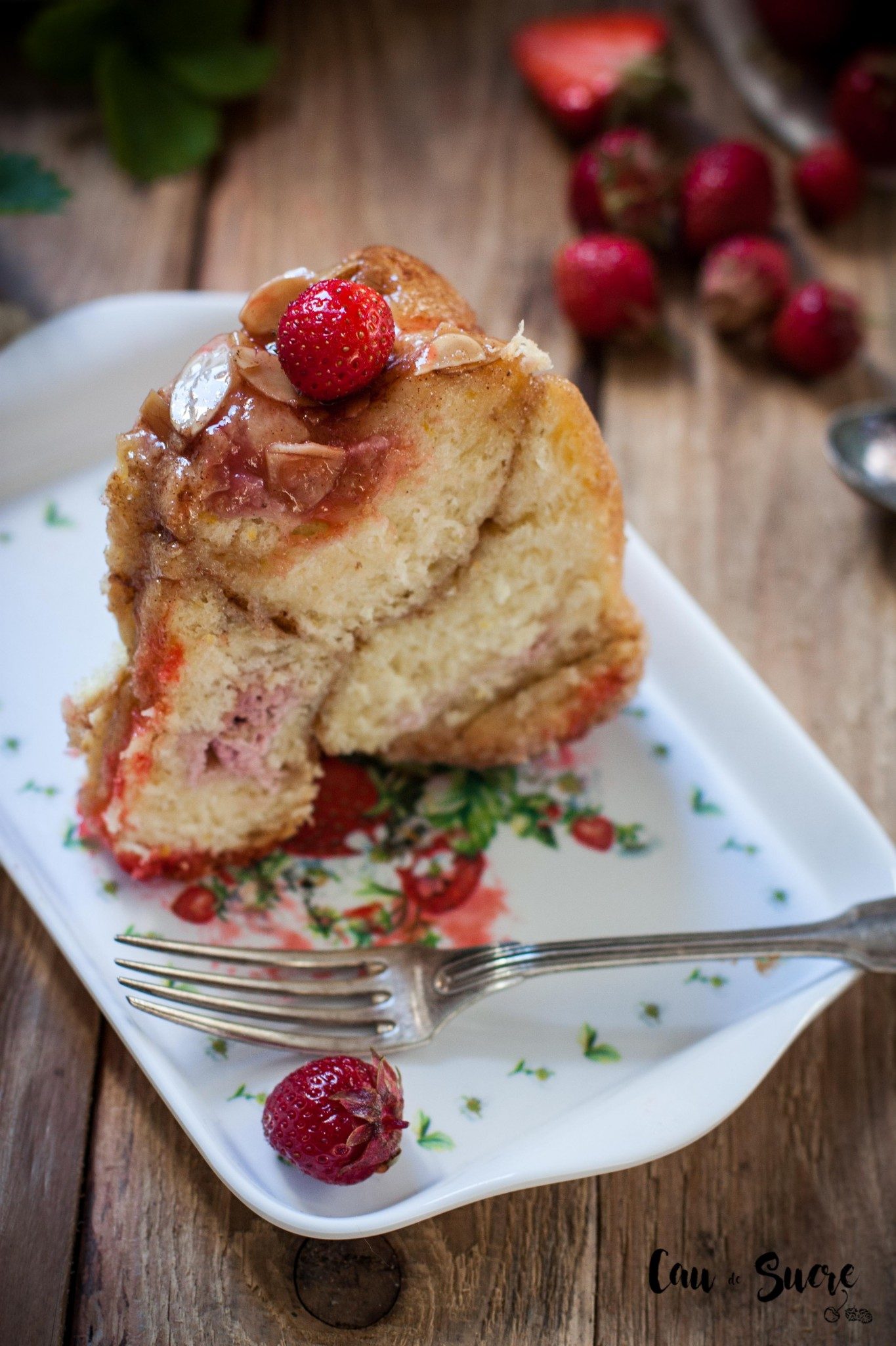 cheesecake_monkeybread-36