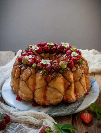 cheesecake_monkeybread-6