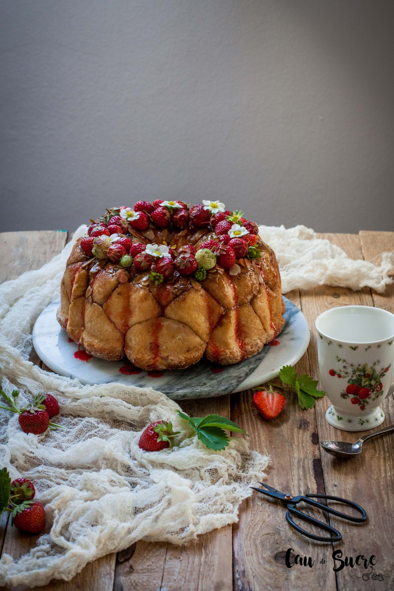 cheesecake_monkeybread-8