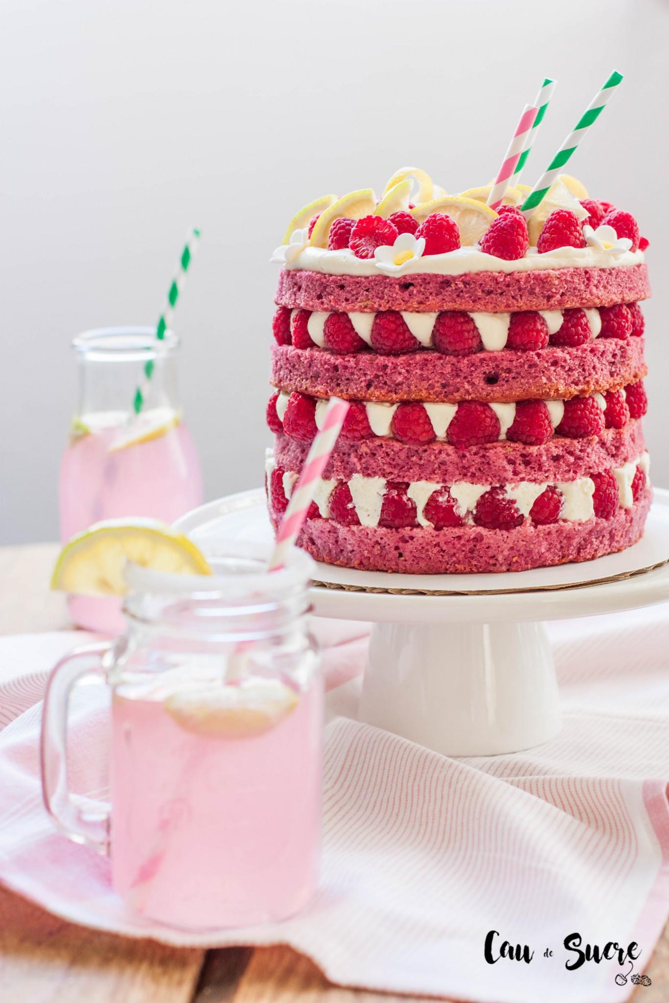 pink_lemonade_cake