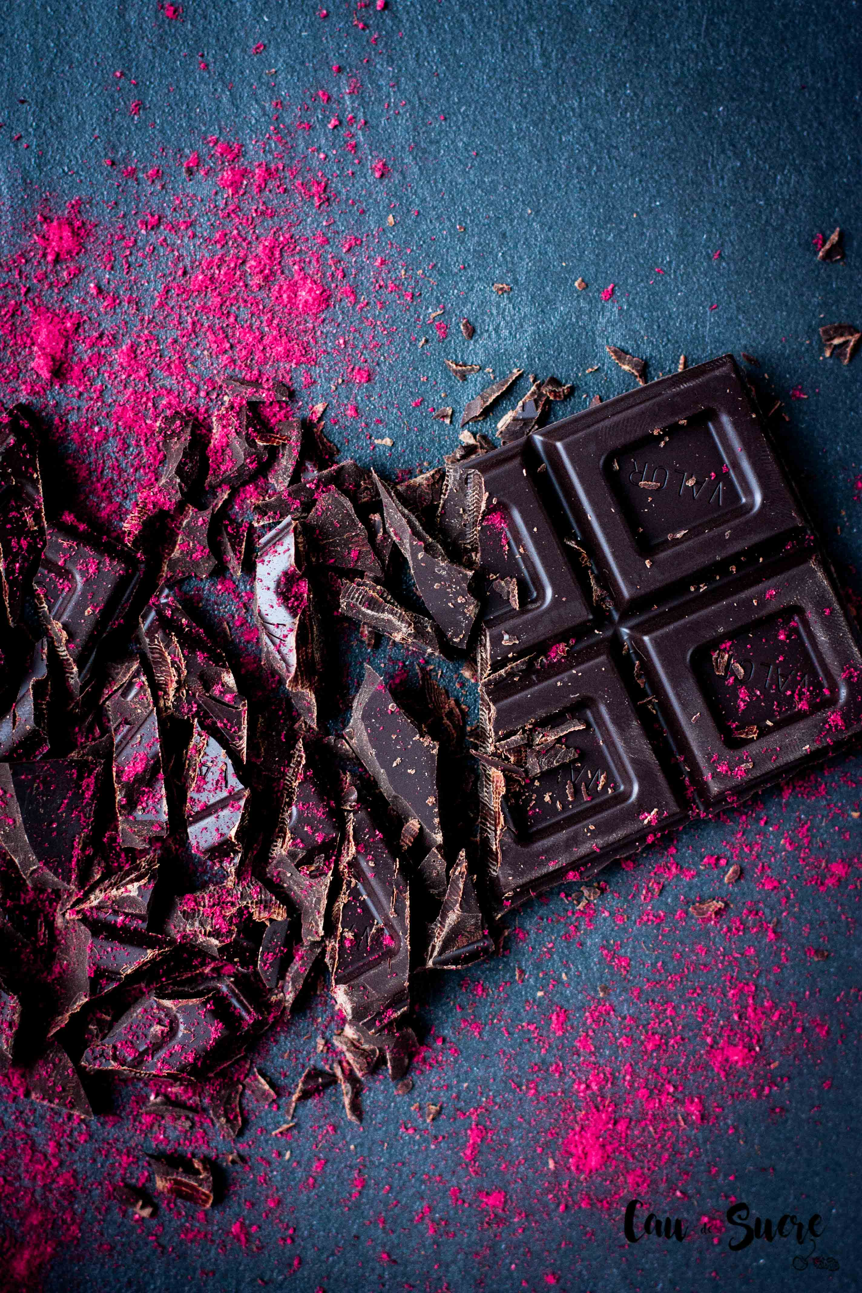 Bizcocho_Chocolate_Remolacha-23