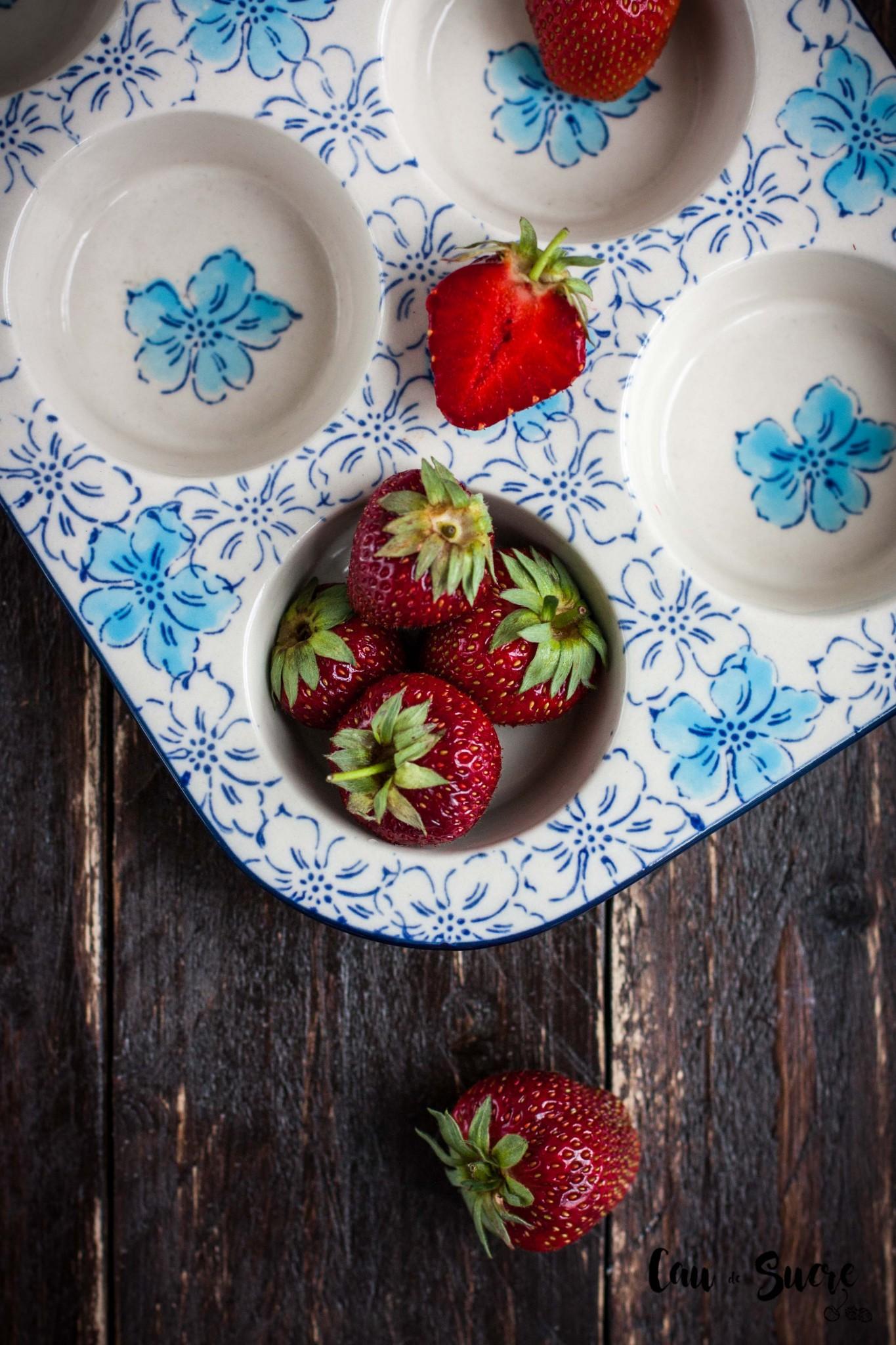 cupcakes_fresa_merengue-29