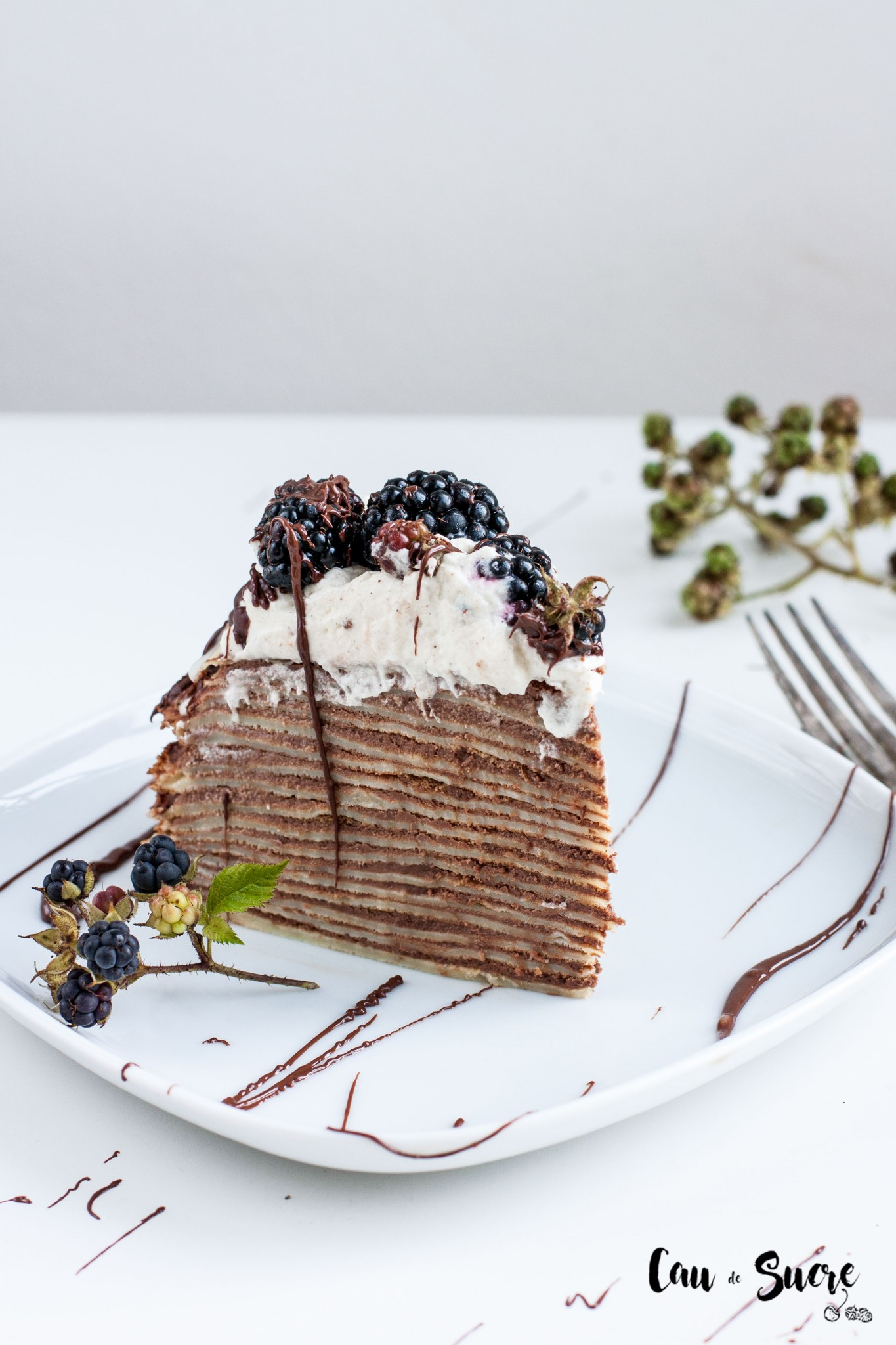 Tarta_mil_crepes_chocolate_moras-29