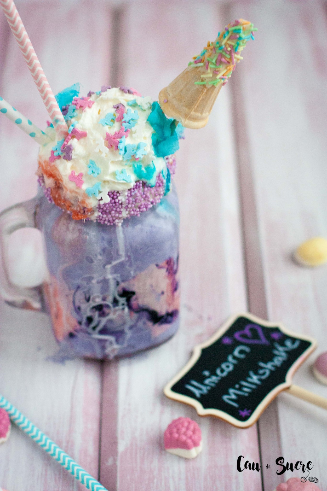 unicorn_milkshake-21