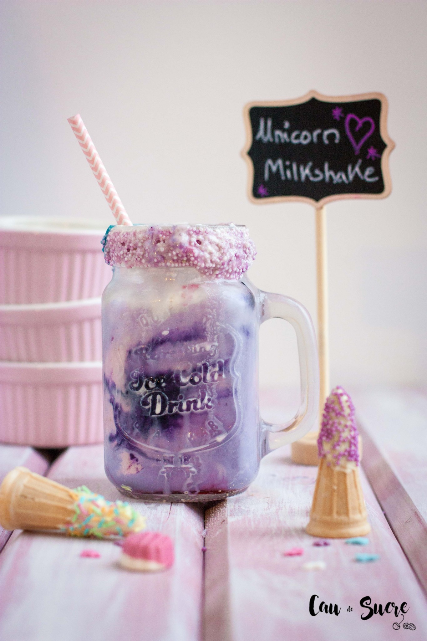 unicorn_milkshake-25
