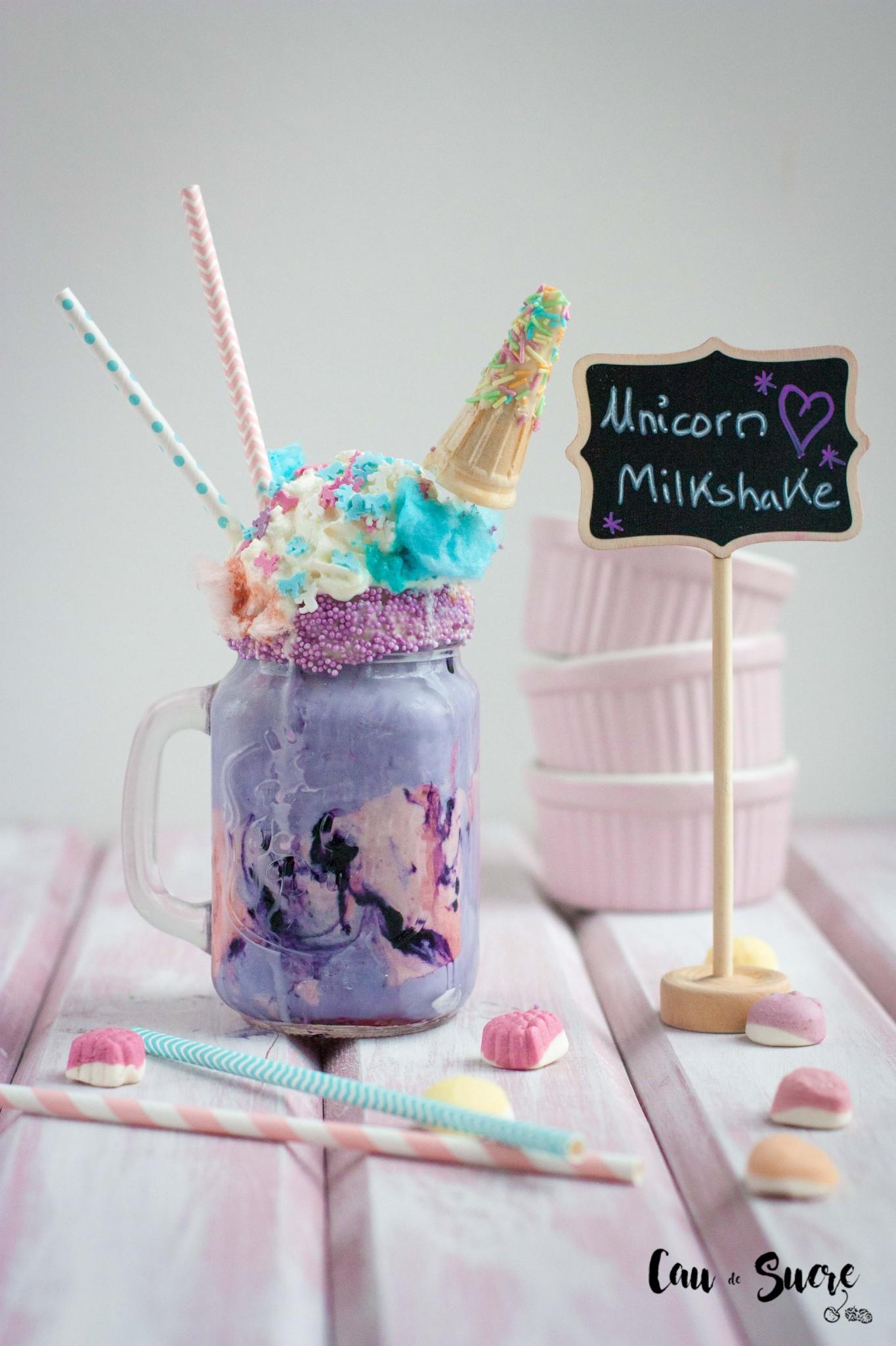 unicorn_milkshake-8
