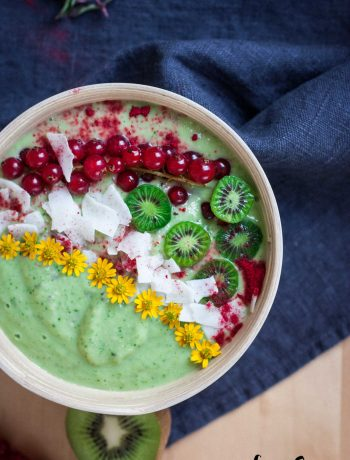 green_smoothie_bowl-12