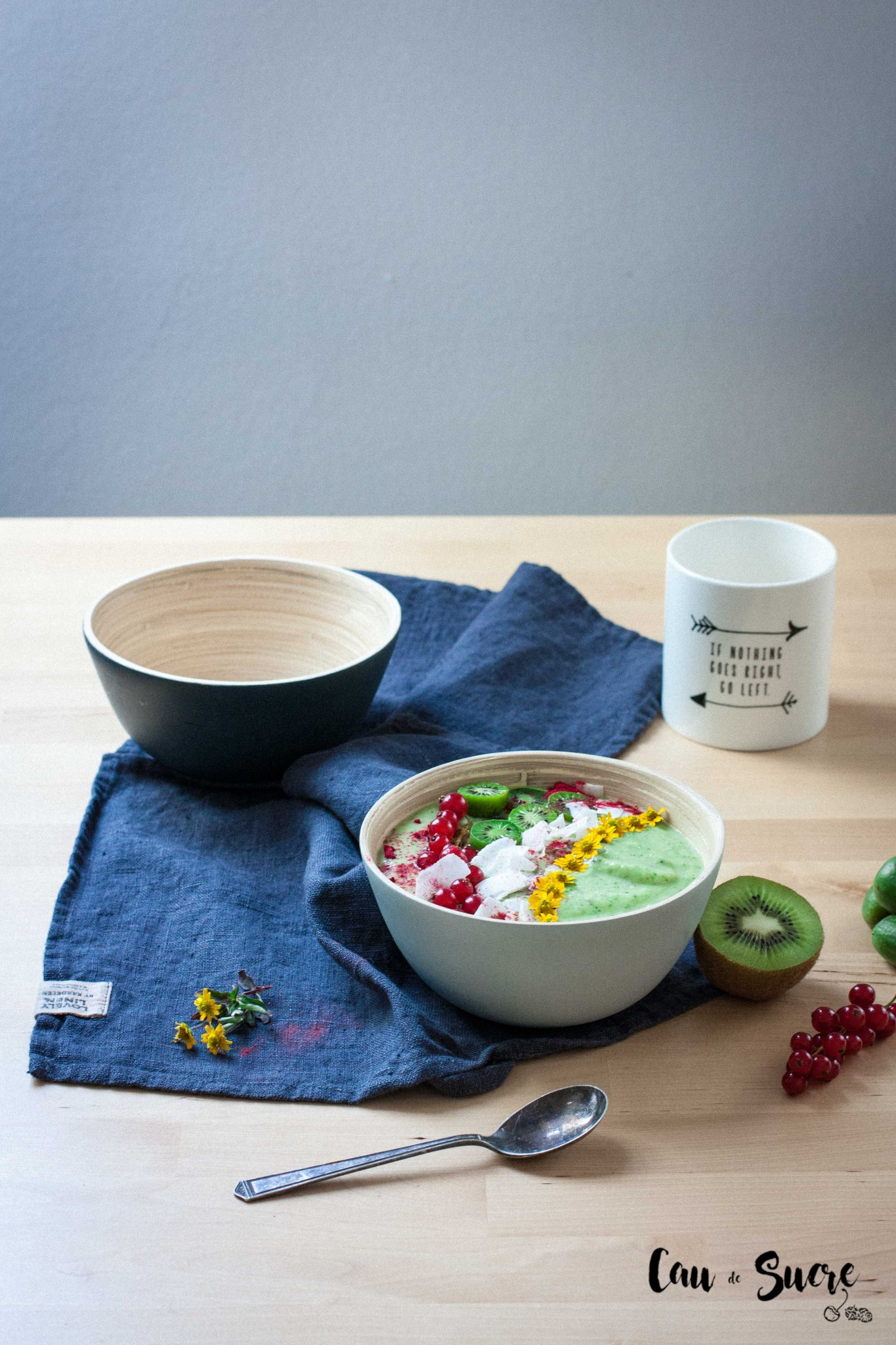 green_smoothie_bowl-2