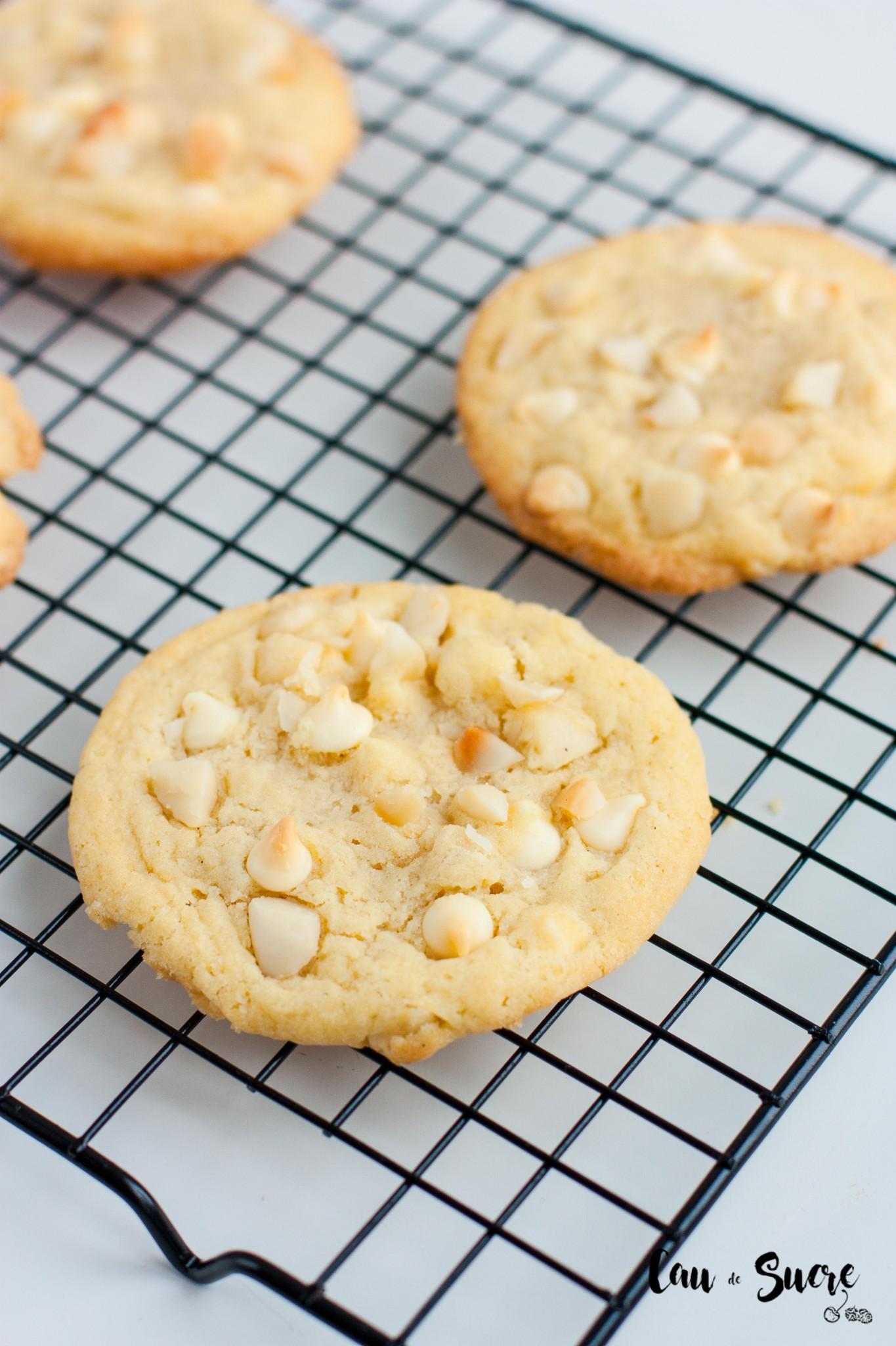 macadamia_cookies-15