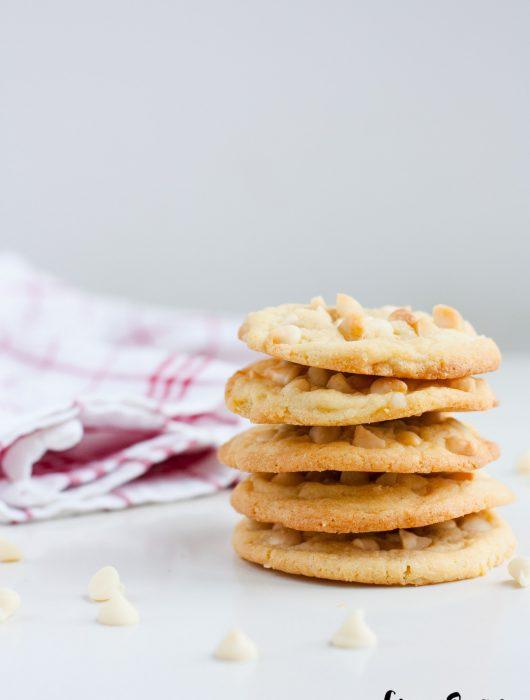 macadamia_cookies-19