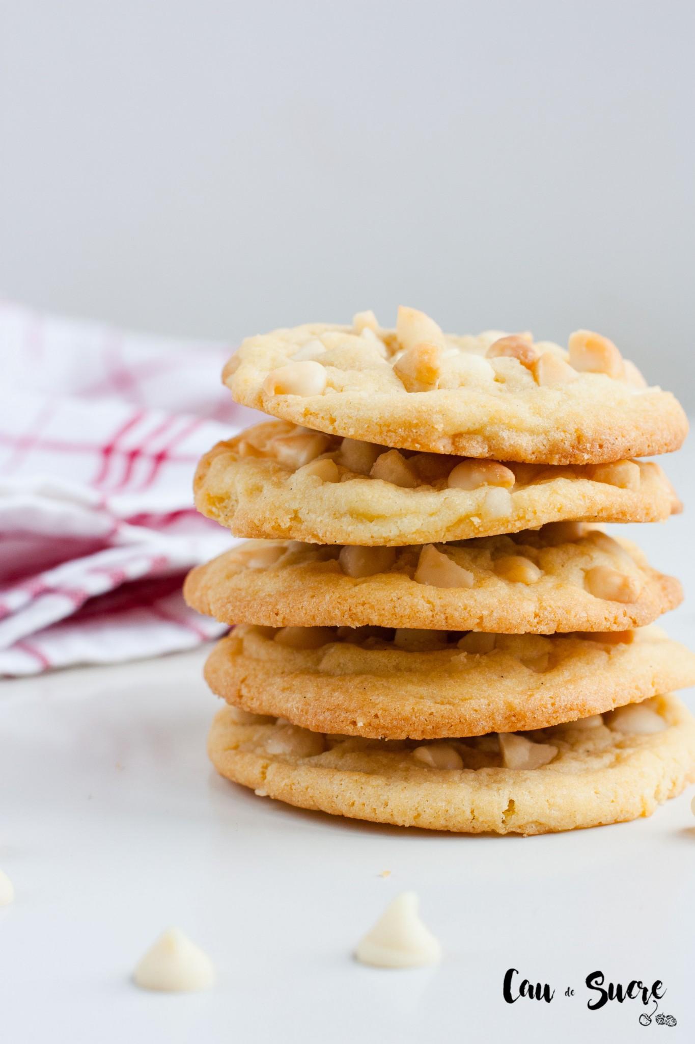 macadamia_cookies-21