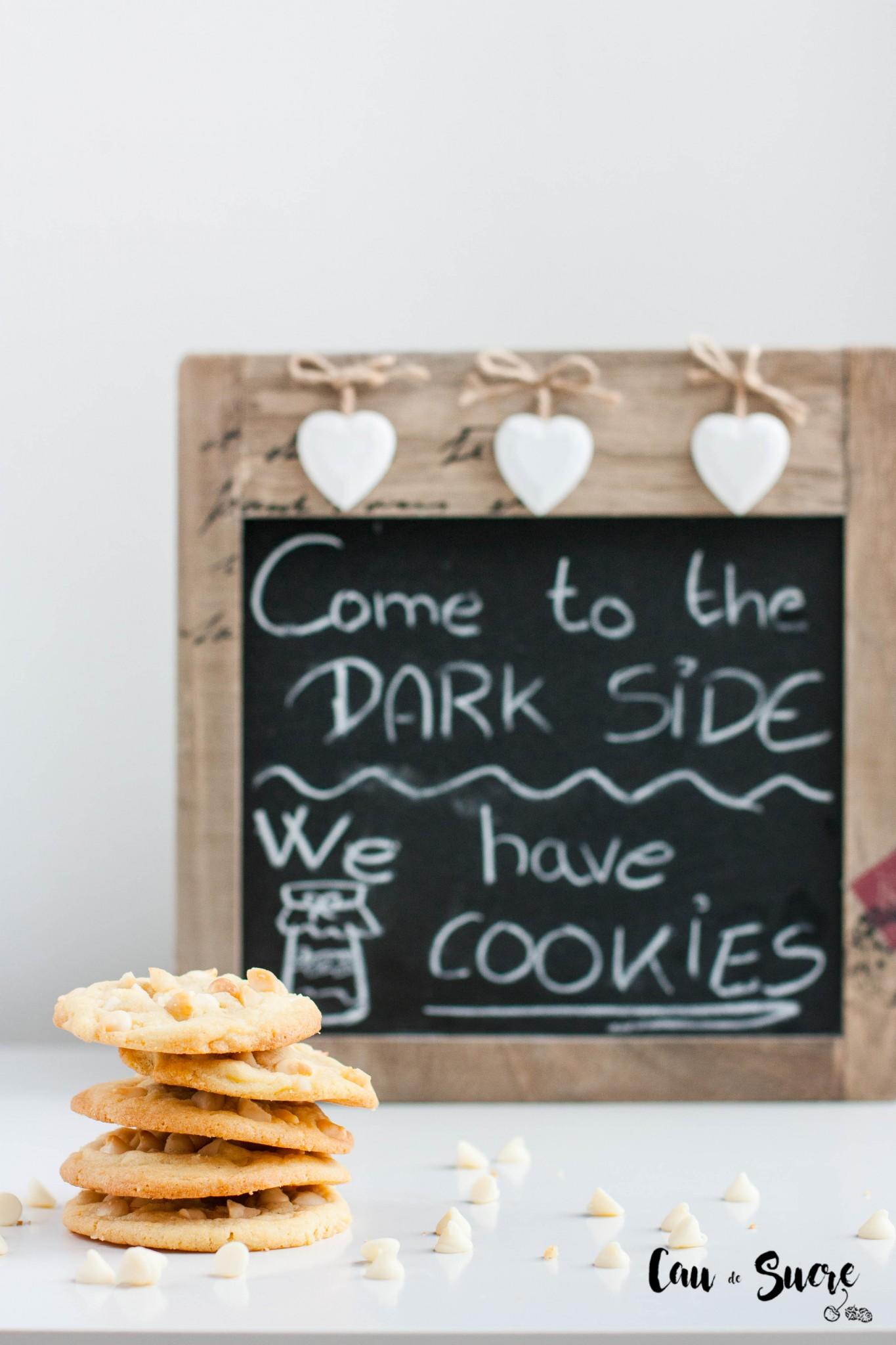 macadamia_cookies-34
