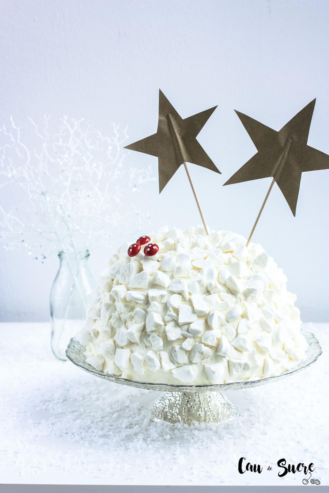 Tarta_helada_cafe_Navidad-5