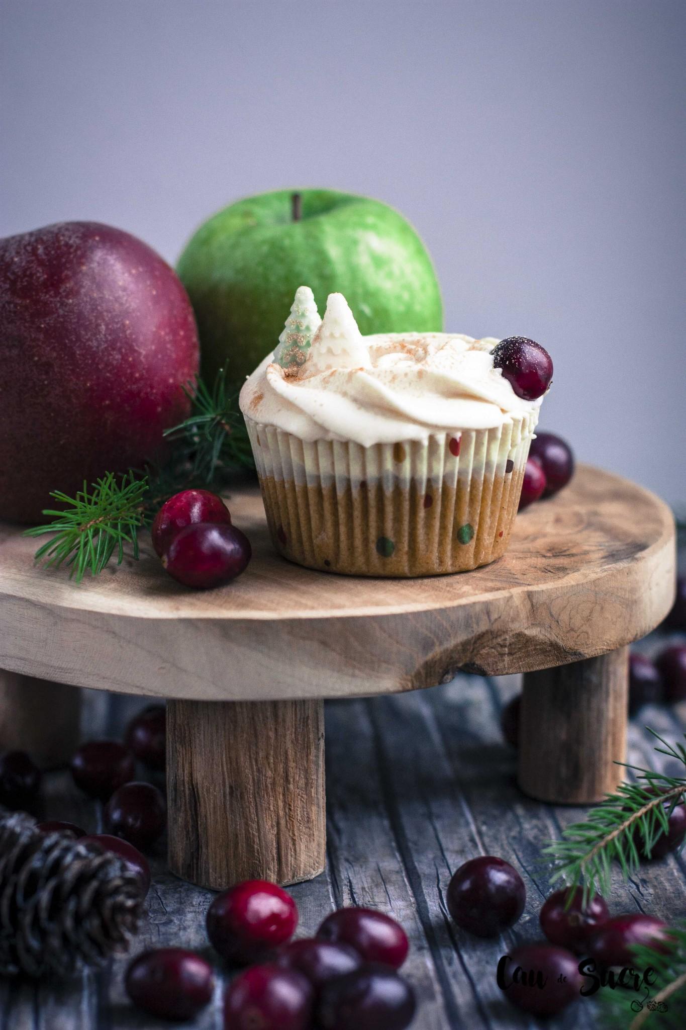 cupcakes_cranberry_manzana