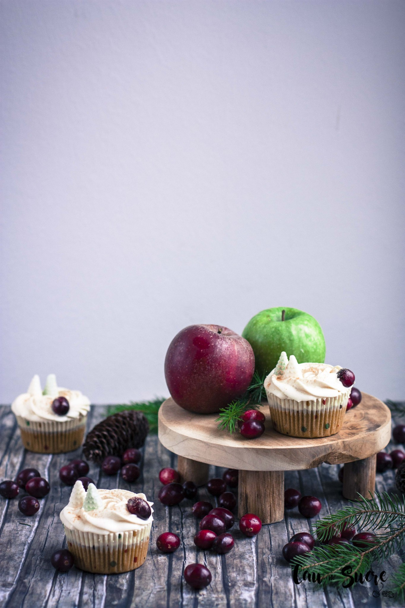cupcakes_cranberry_manzana-41