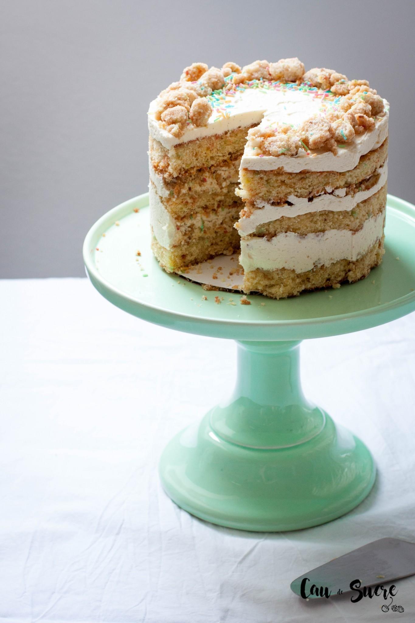 momofuku_cake-20