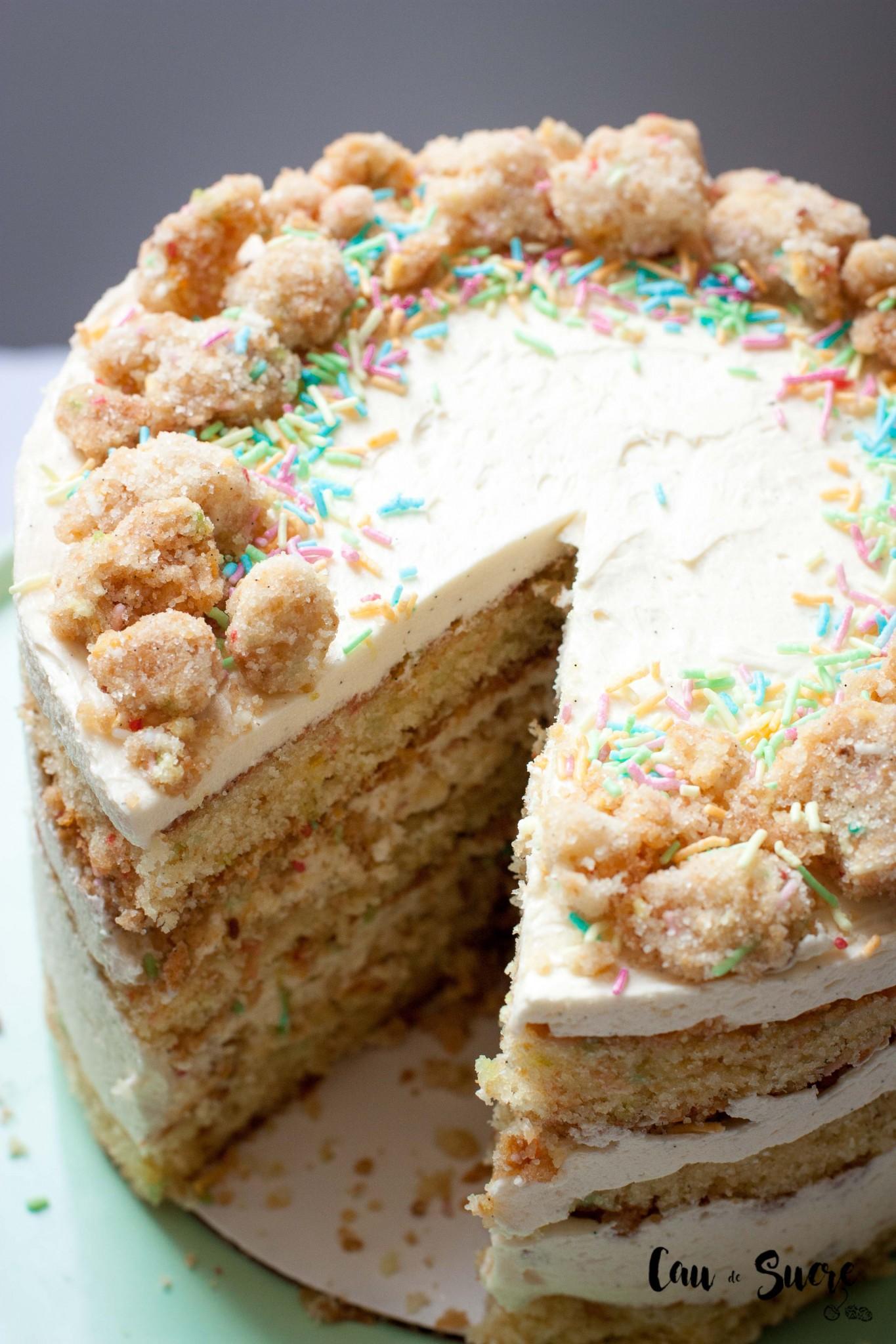 momofuku_cake-34