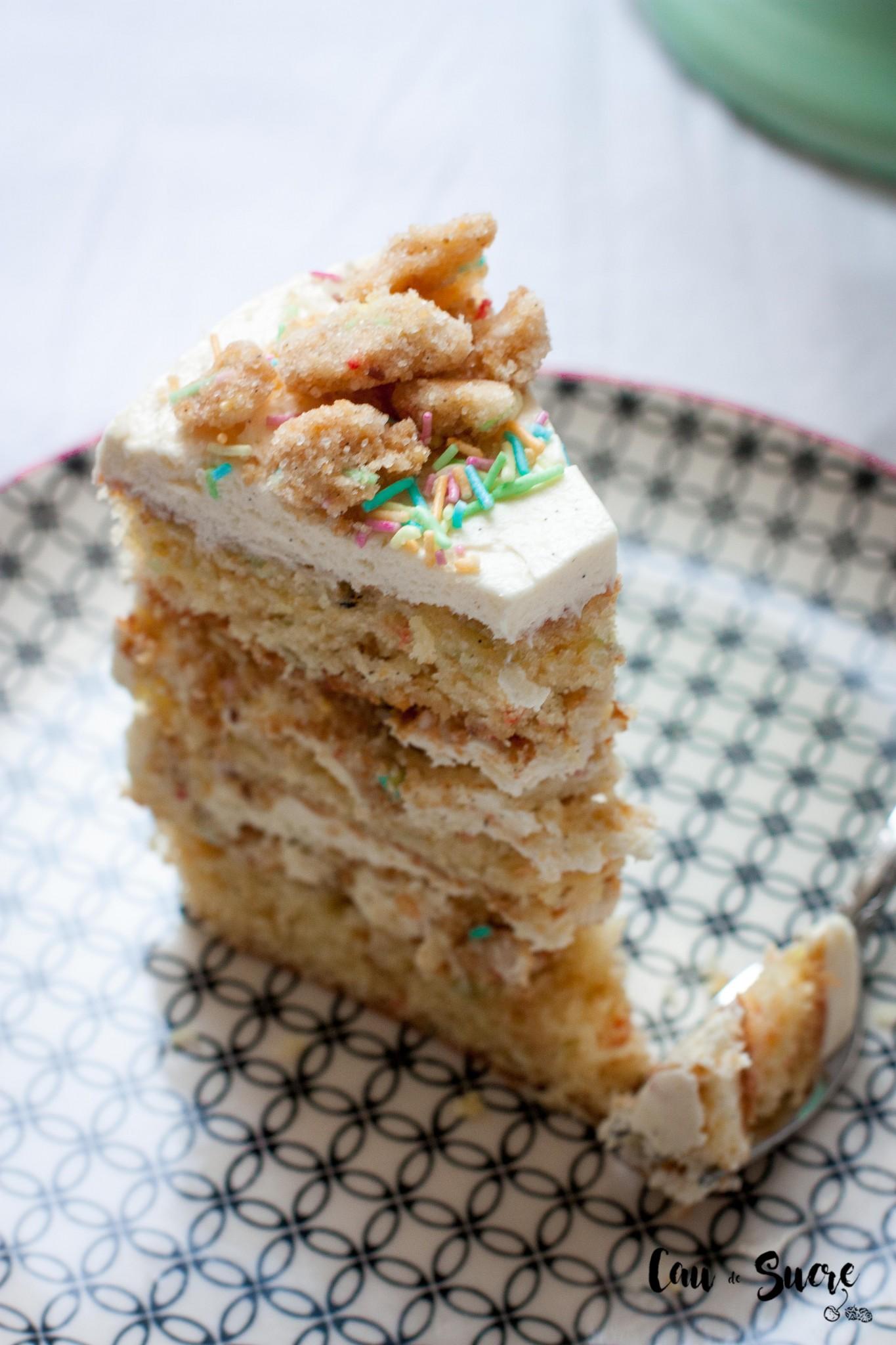momofuku_cake-35