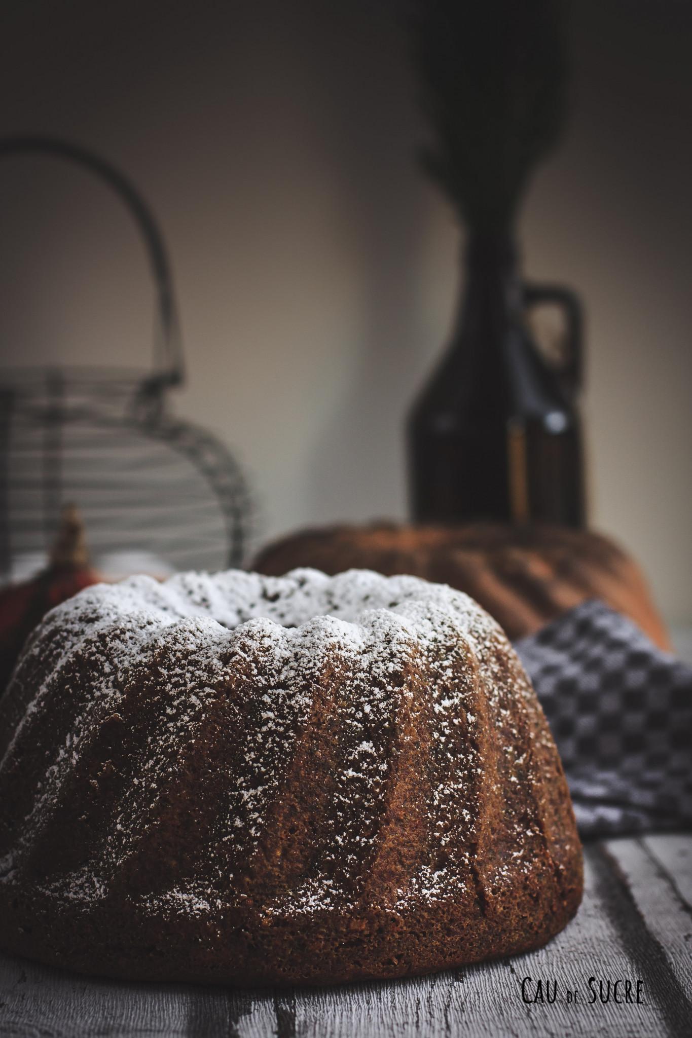 pumpkin_seeds_bundt_cake-3