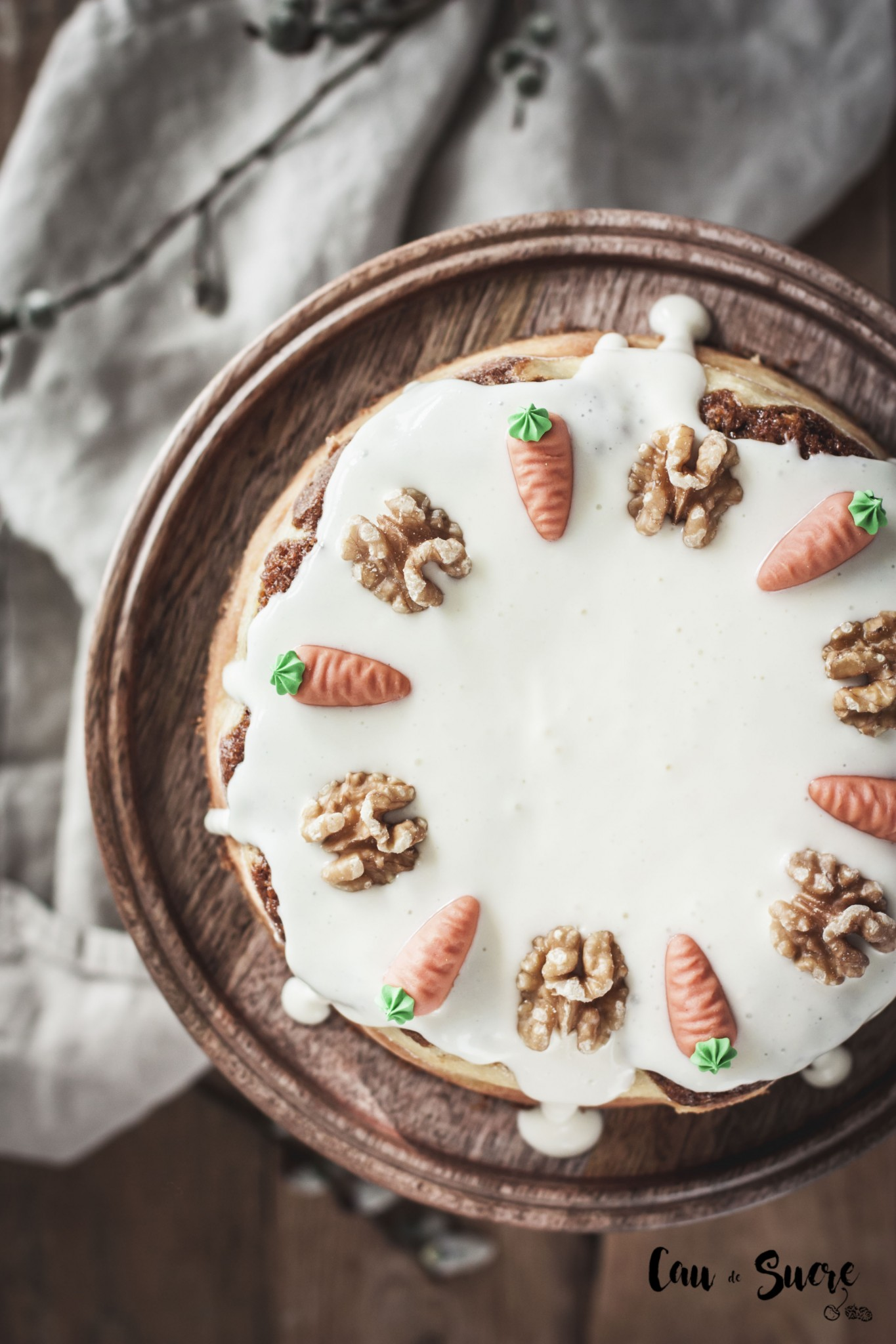 cheesecake_carrot_cake-12