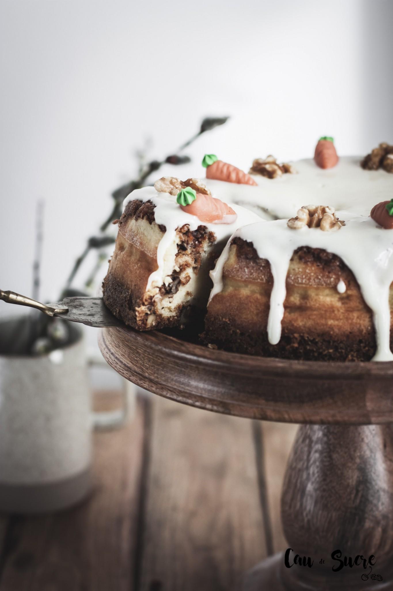 cheesecake_carrot_cake-23