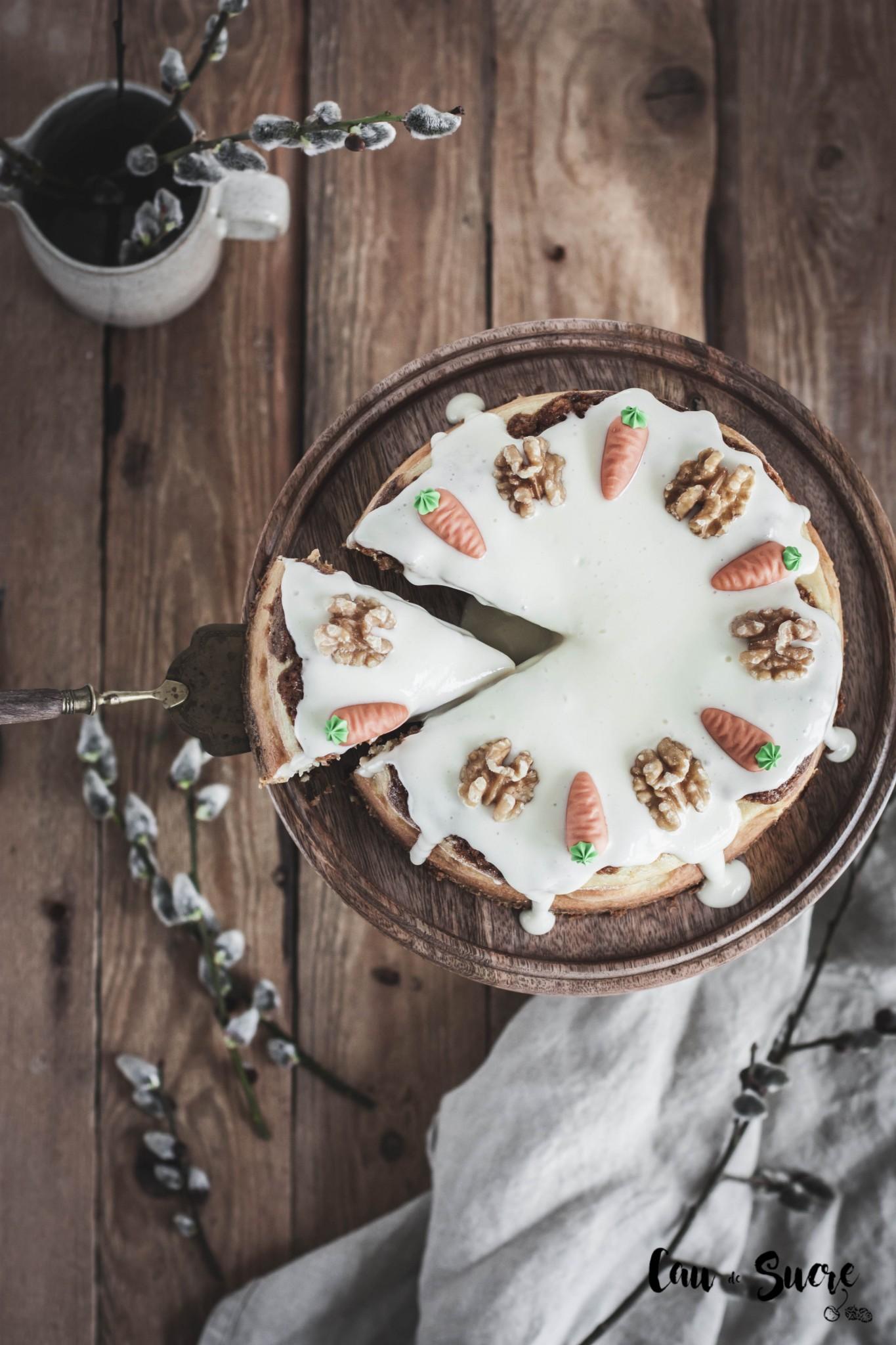 cheesecake_carrot_cake-24