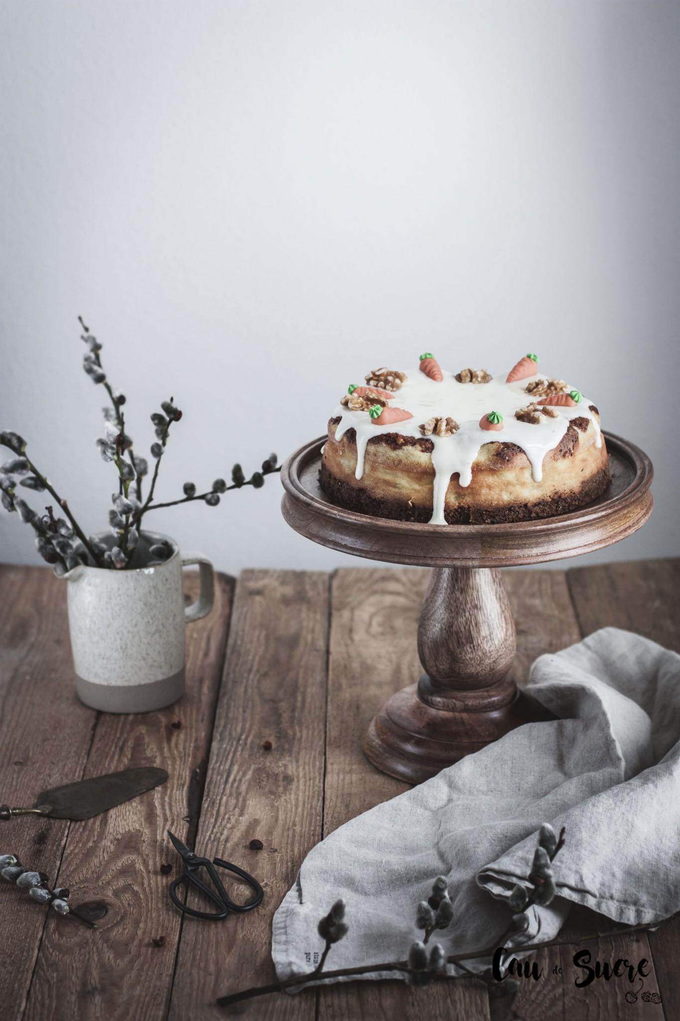 cheesecake_carrot_cake-3