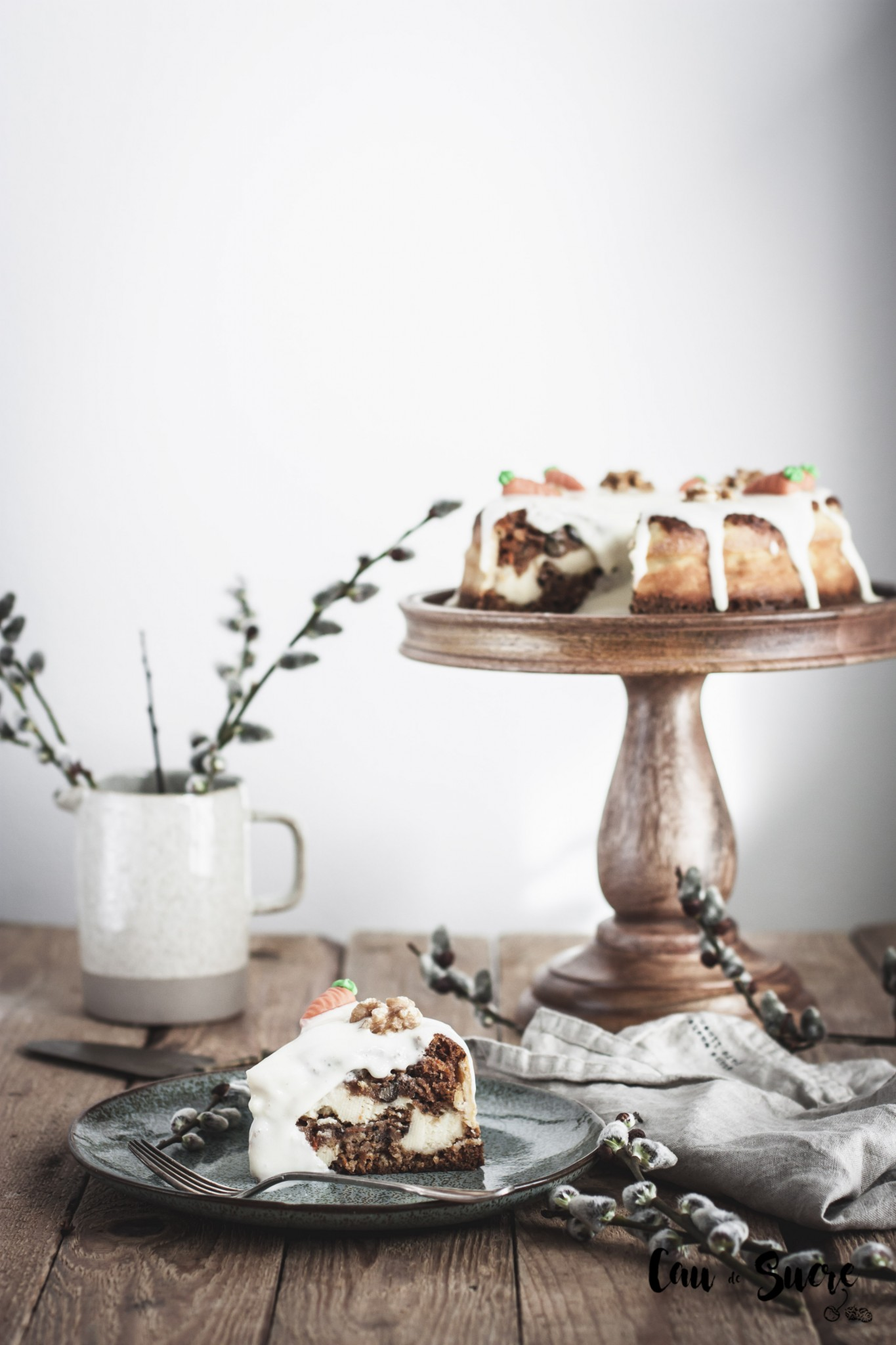 cheesecake_carrot_cake-31