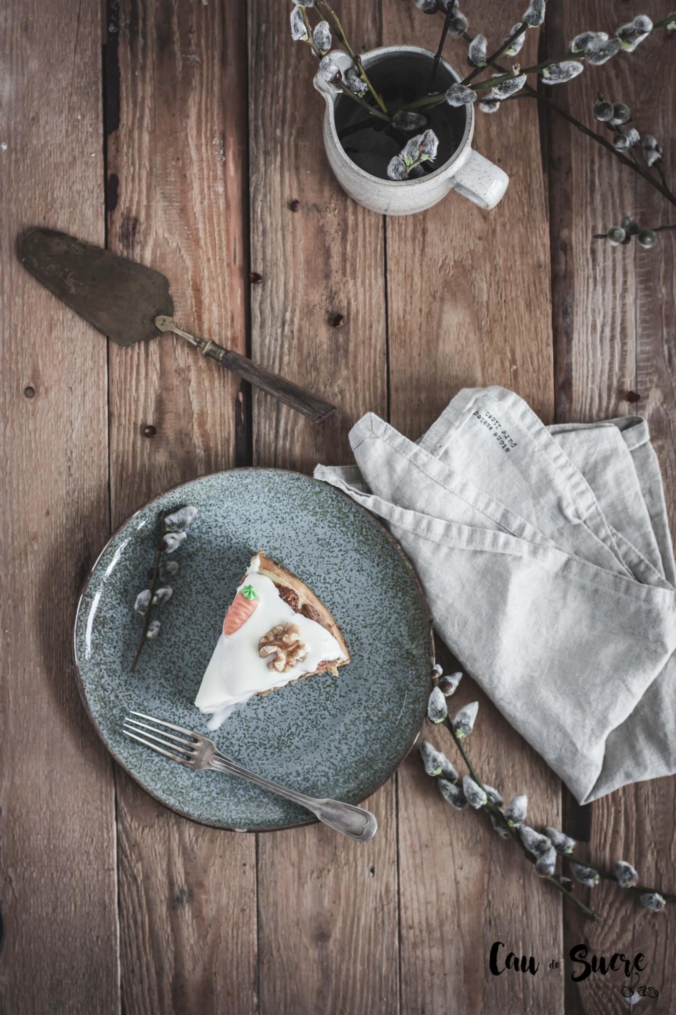 cheesecake_carrot_cake-36