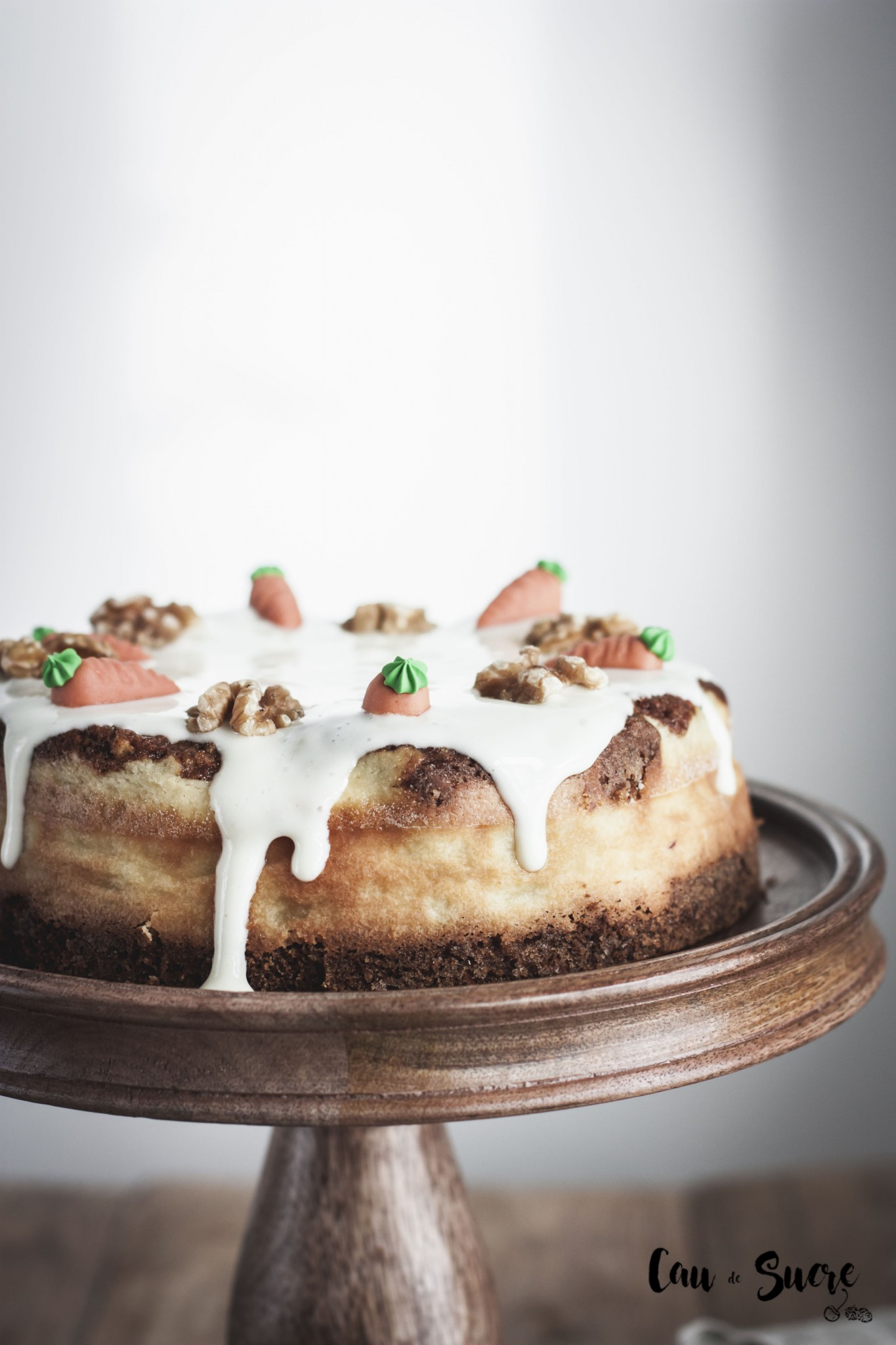 cheesecake_carrot_cake-7