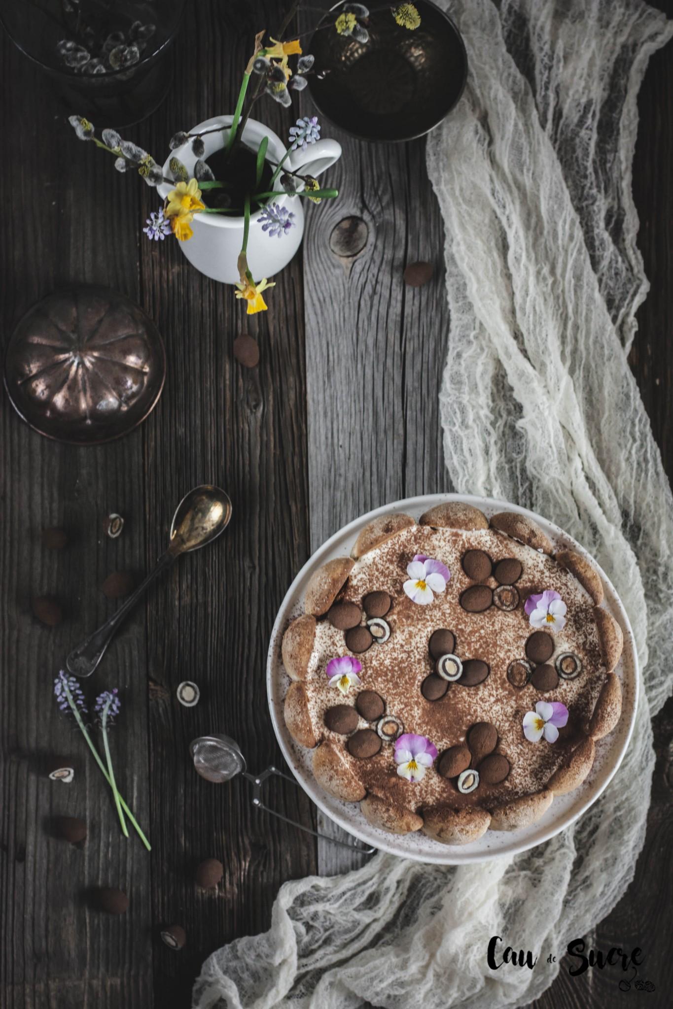 tiramisu_cake-11