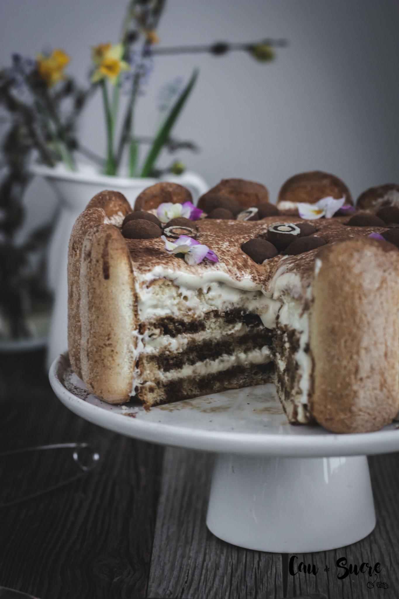 tiramisu_cake-29