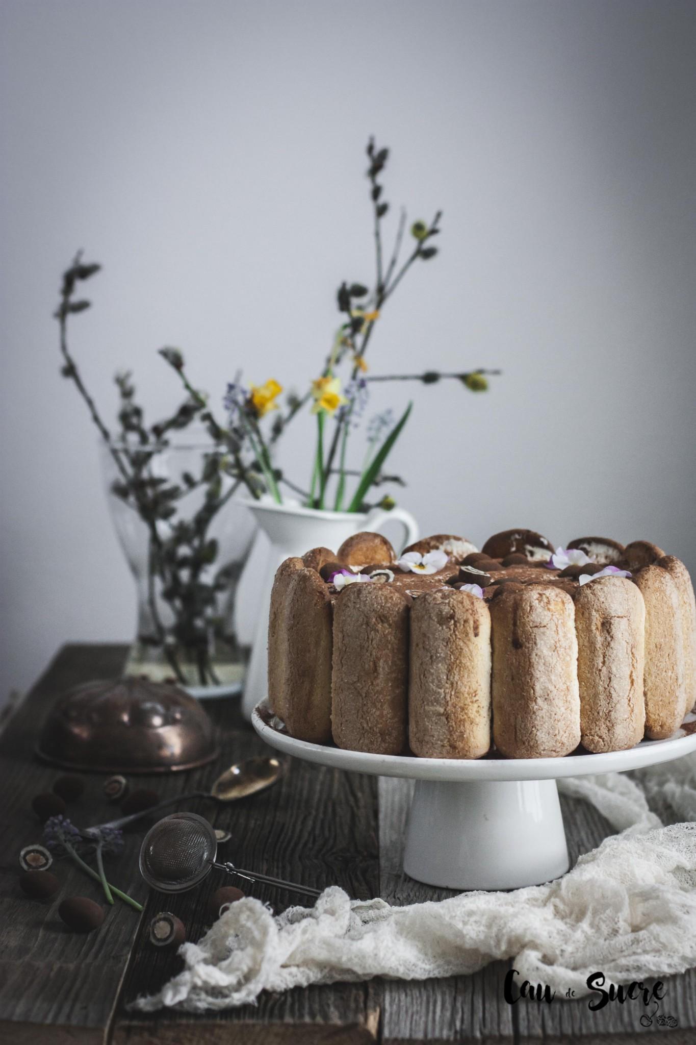 tiramisu_cake-3