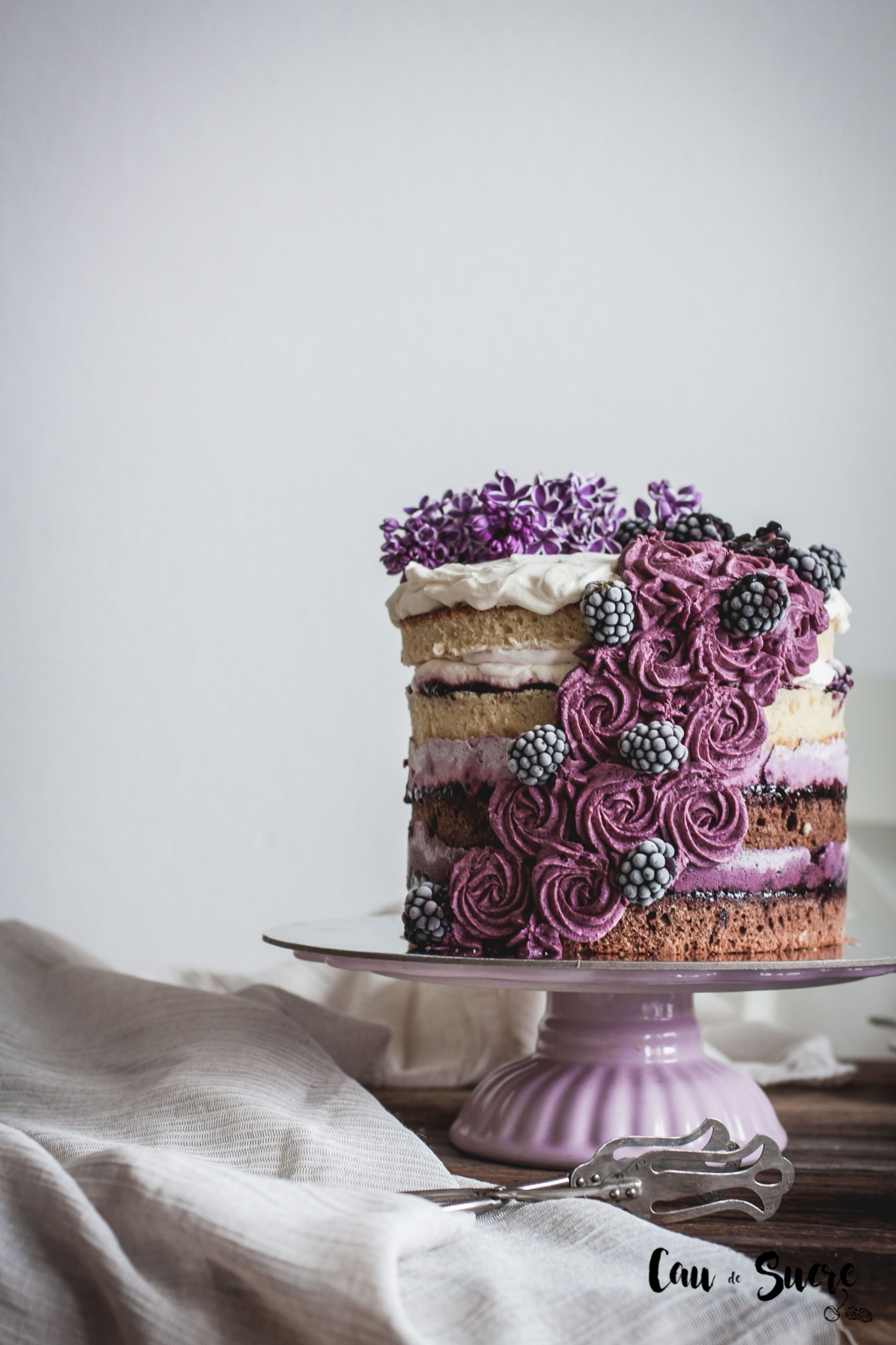 blackberry_ombre_layer_cake-30