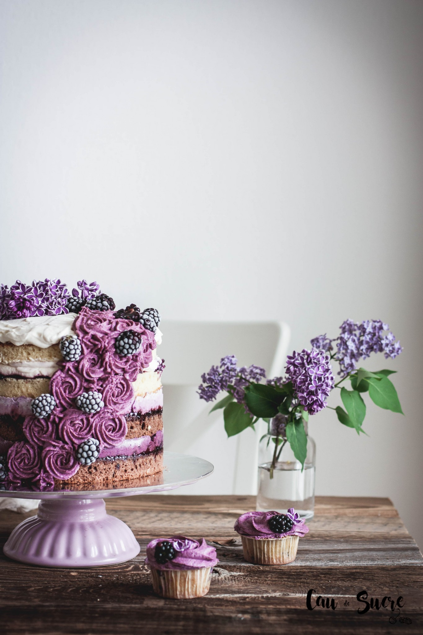 blackberry_ombre_layer_cake