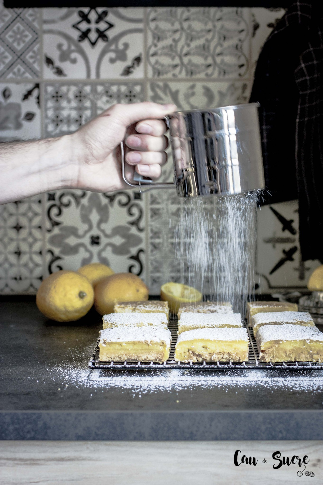 easy_lemon_squares-28