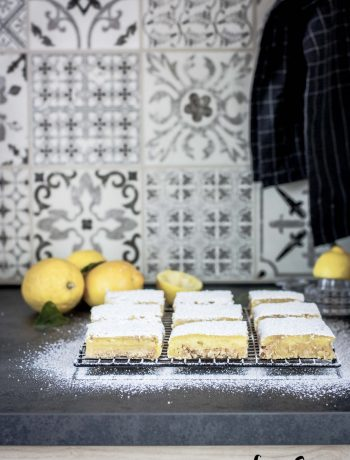 easy_lemon_squares-29