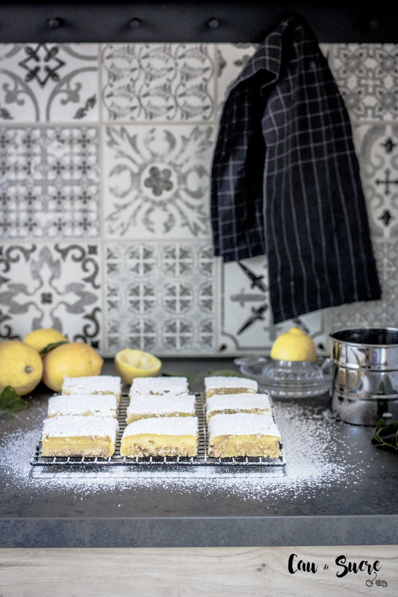 easy_lemon_squares-34