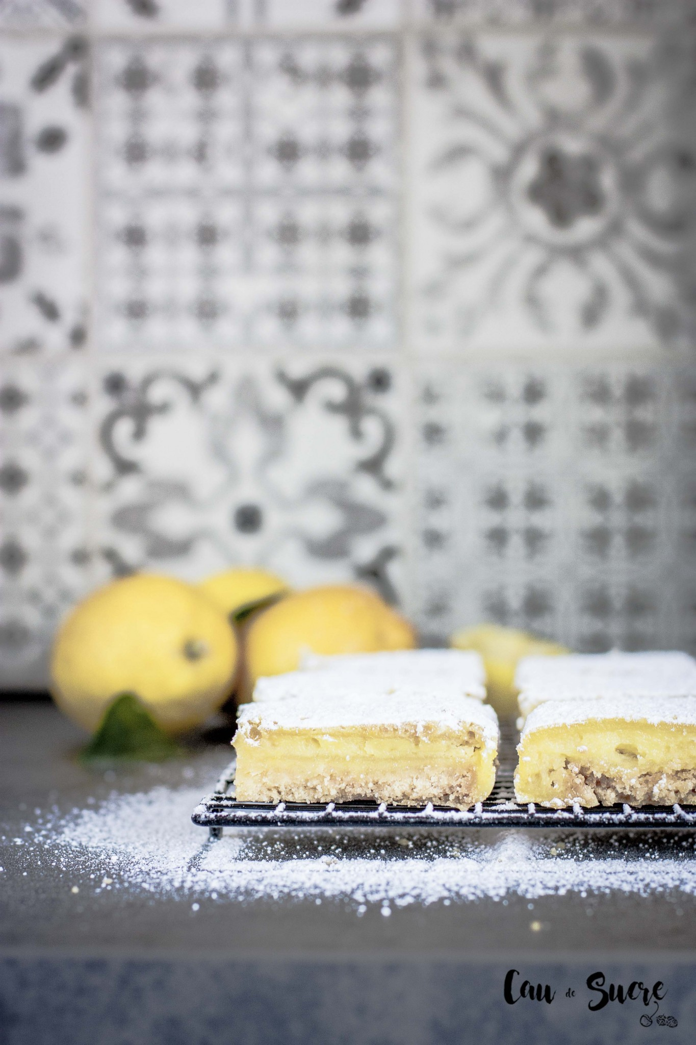 easy_lemon_squares-36