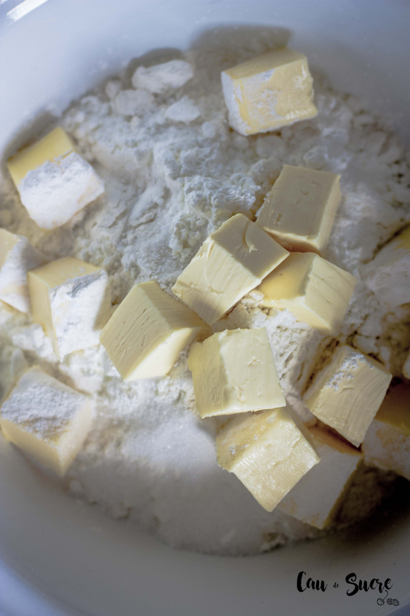 easy_lemon_squares-5