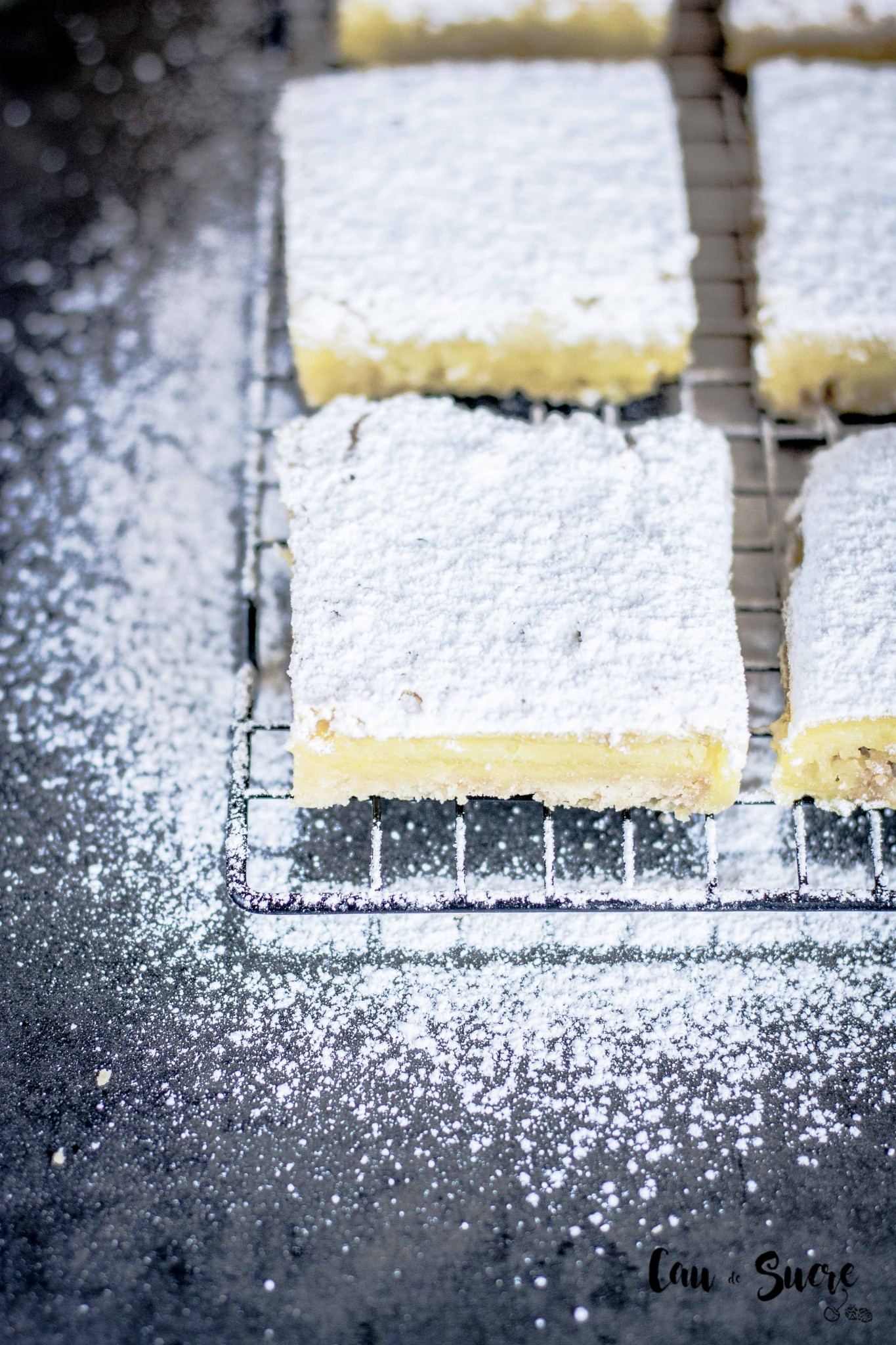 easy_lemon_squares-59