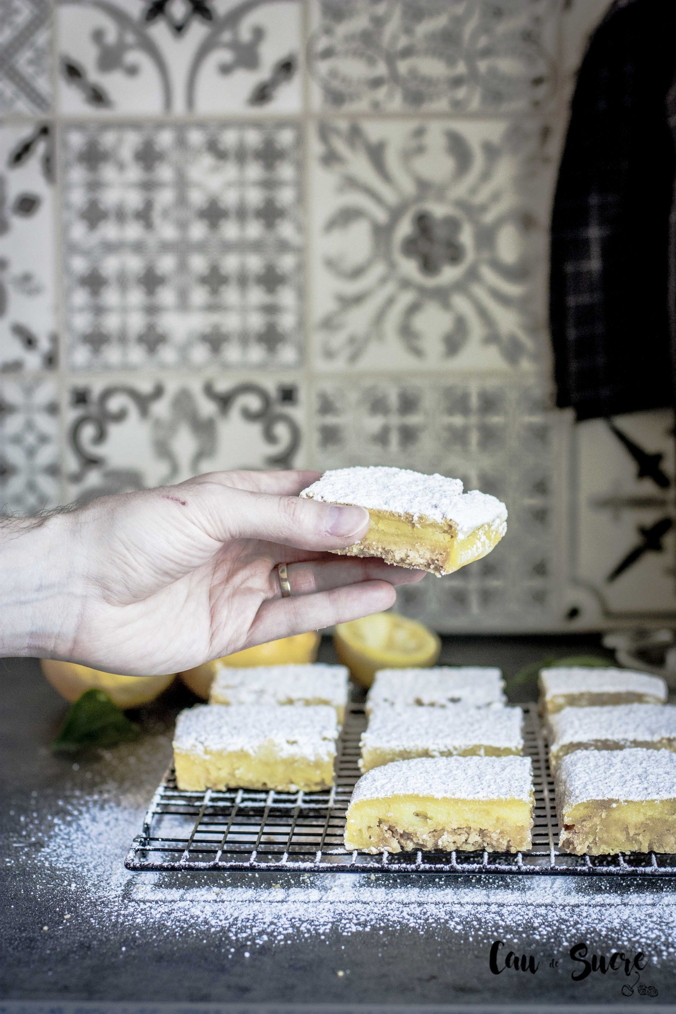 easy_lemon_squares-63