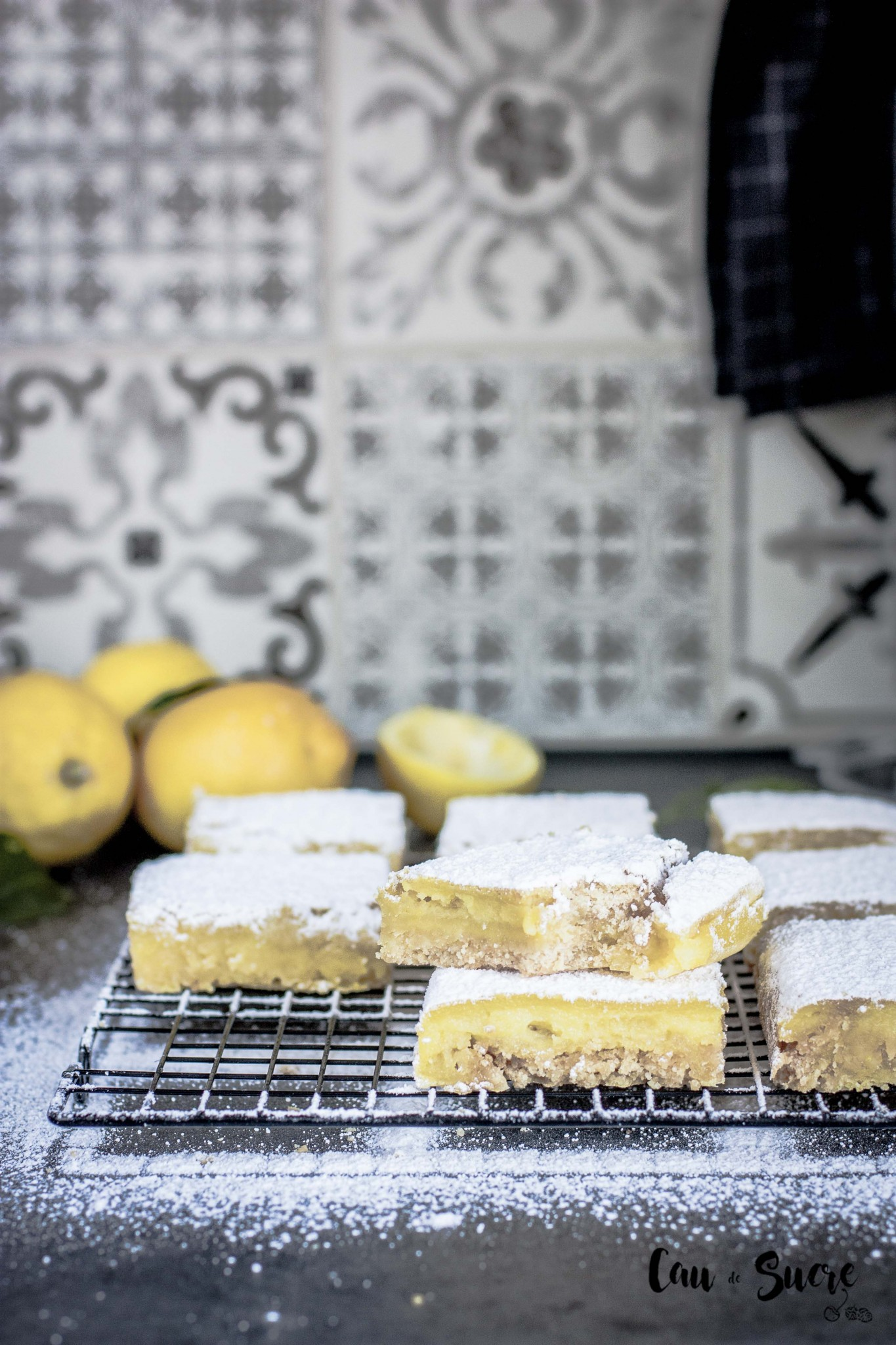 easy_lemon_squares-70