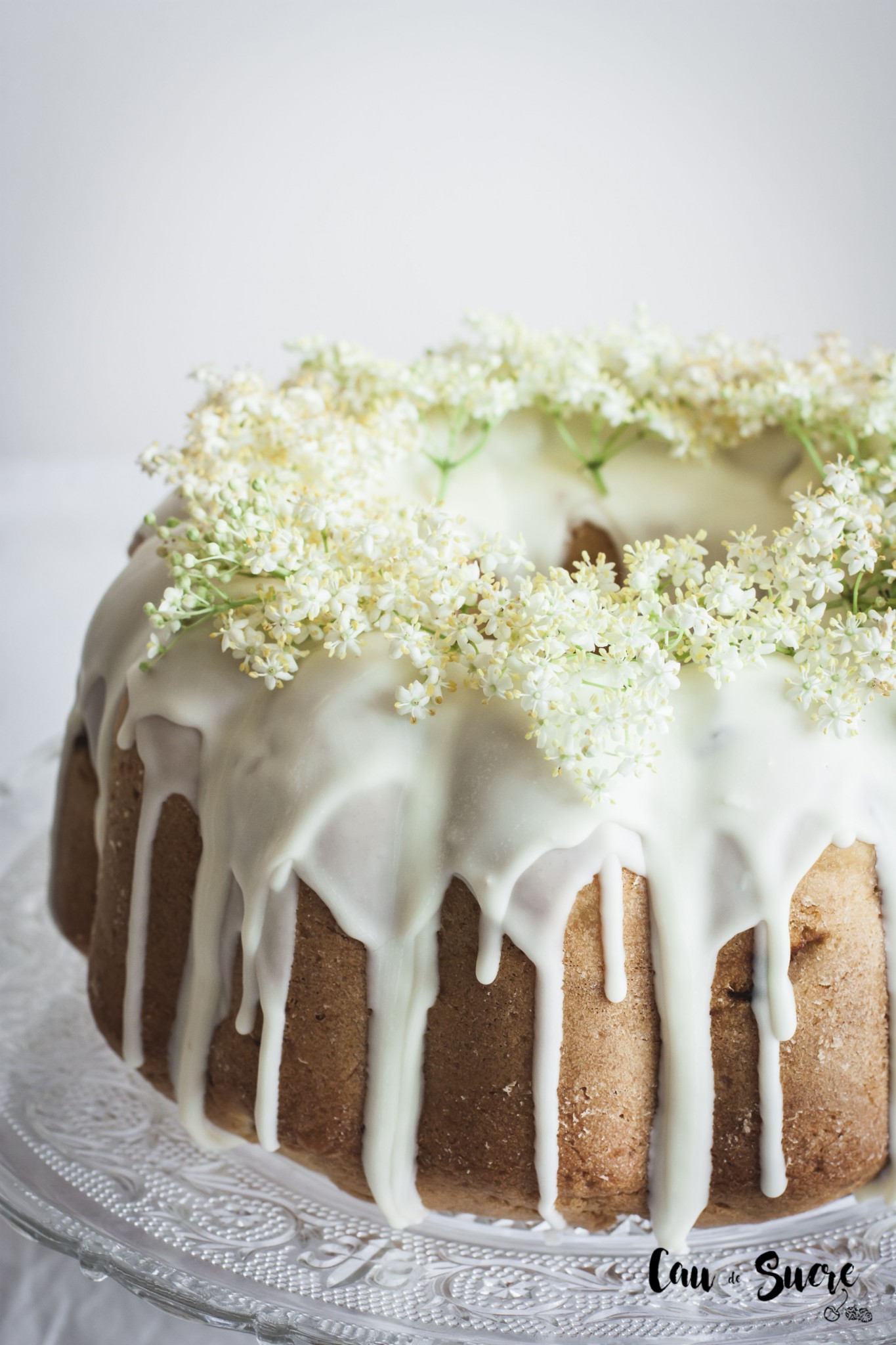 rhubarb_eldelflower_bundtcake-22