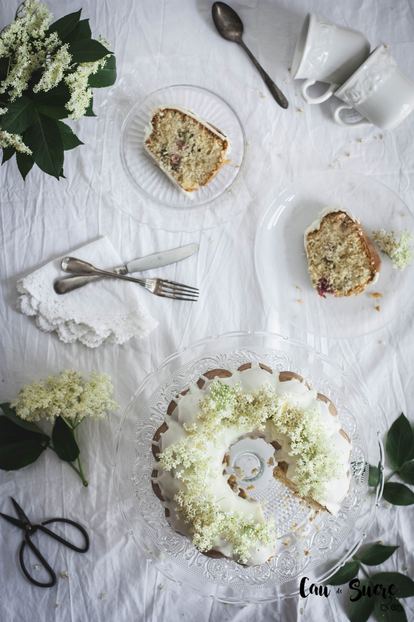 rhubarb_eldelflower_bundtcake-26