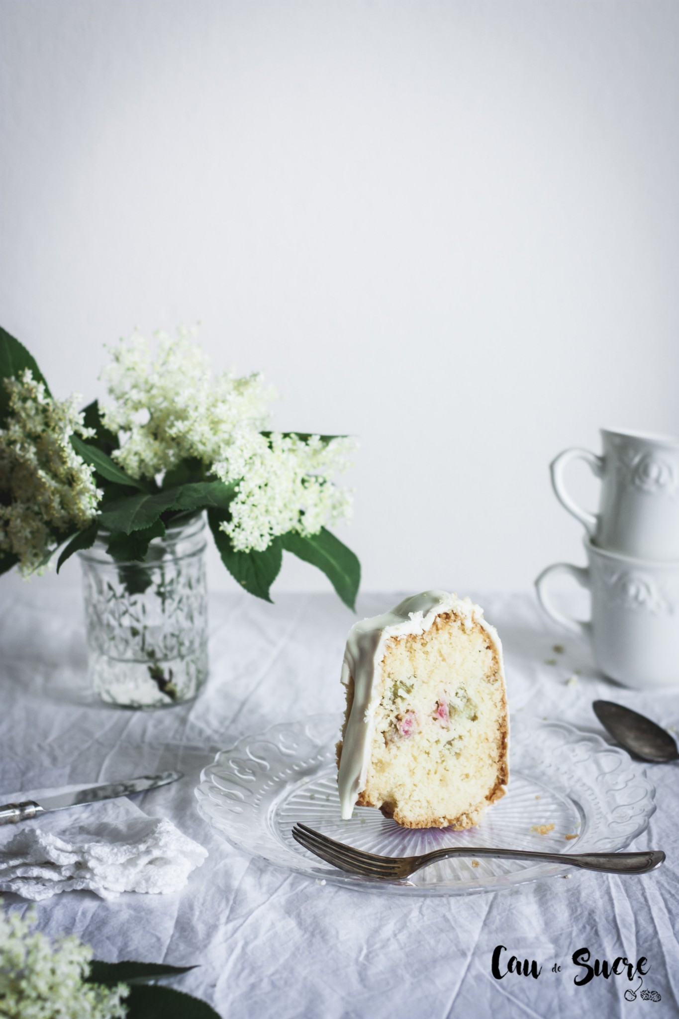 rhubarb_eldelflower_bundtcake-34