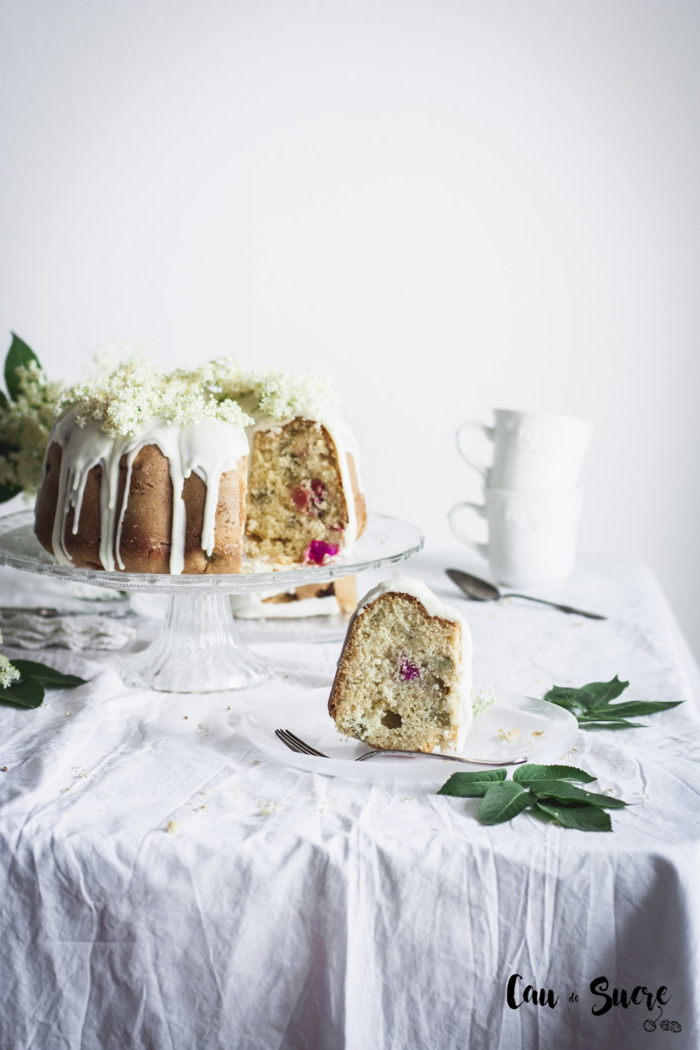 rhubarb_eldelflower_bundtcake-47