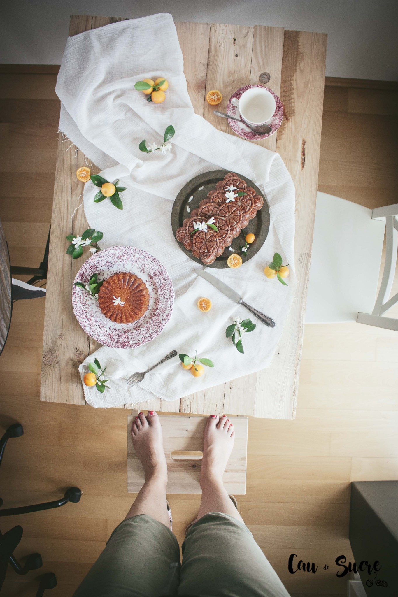 ricotta_orange_honey_cake-13
