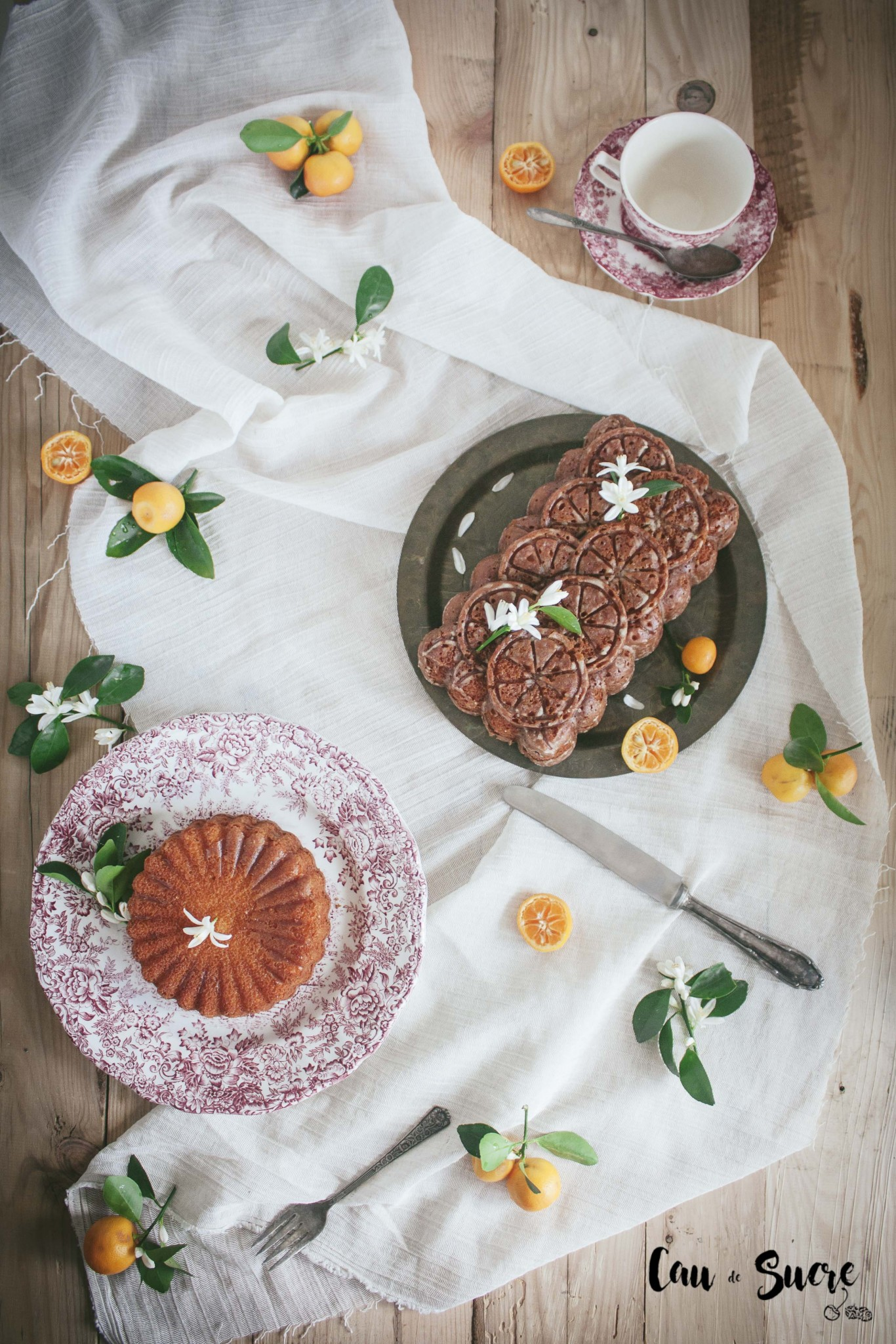 ricotta_orange_honey_cake-18